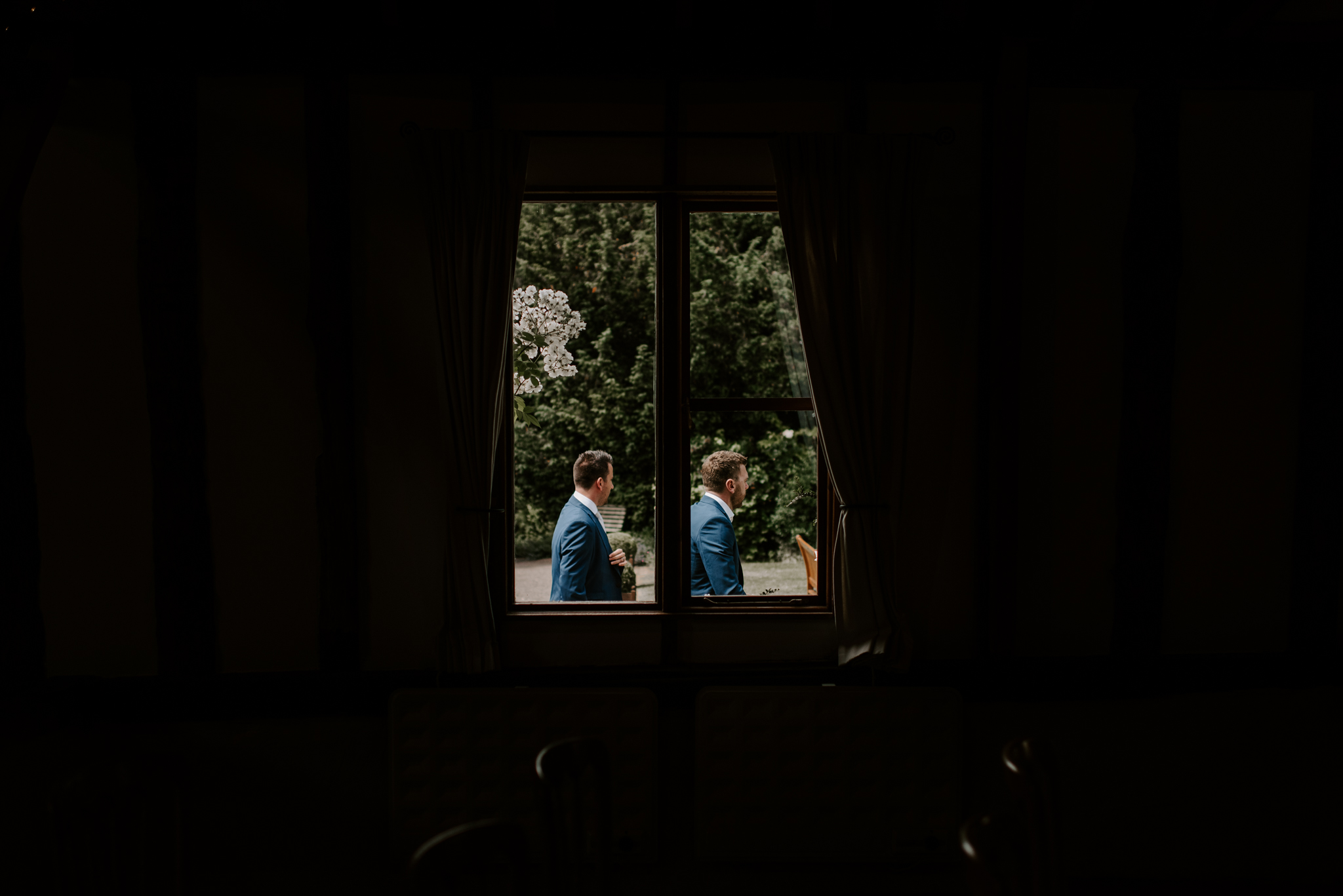 top-wedding-photographer-dorset