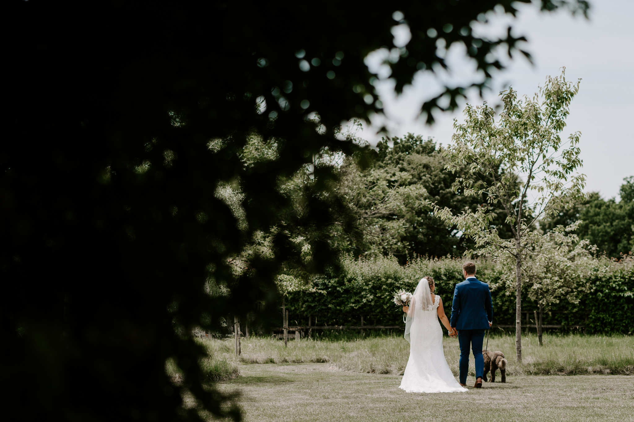 guernsey-wedding-photographer