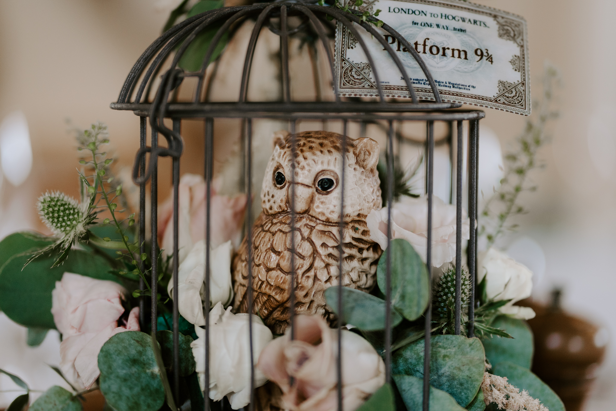 harry-potter-wedding-blog