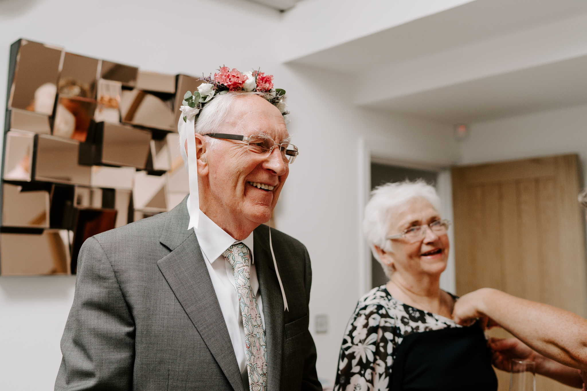 wedding-photographer-near-me-wales