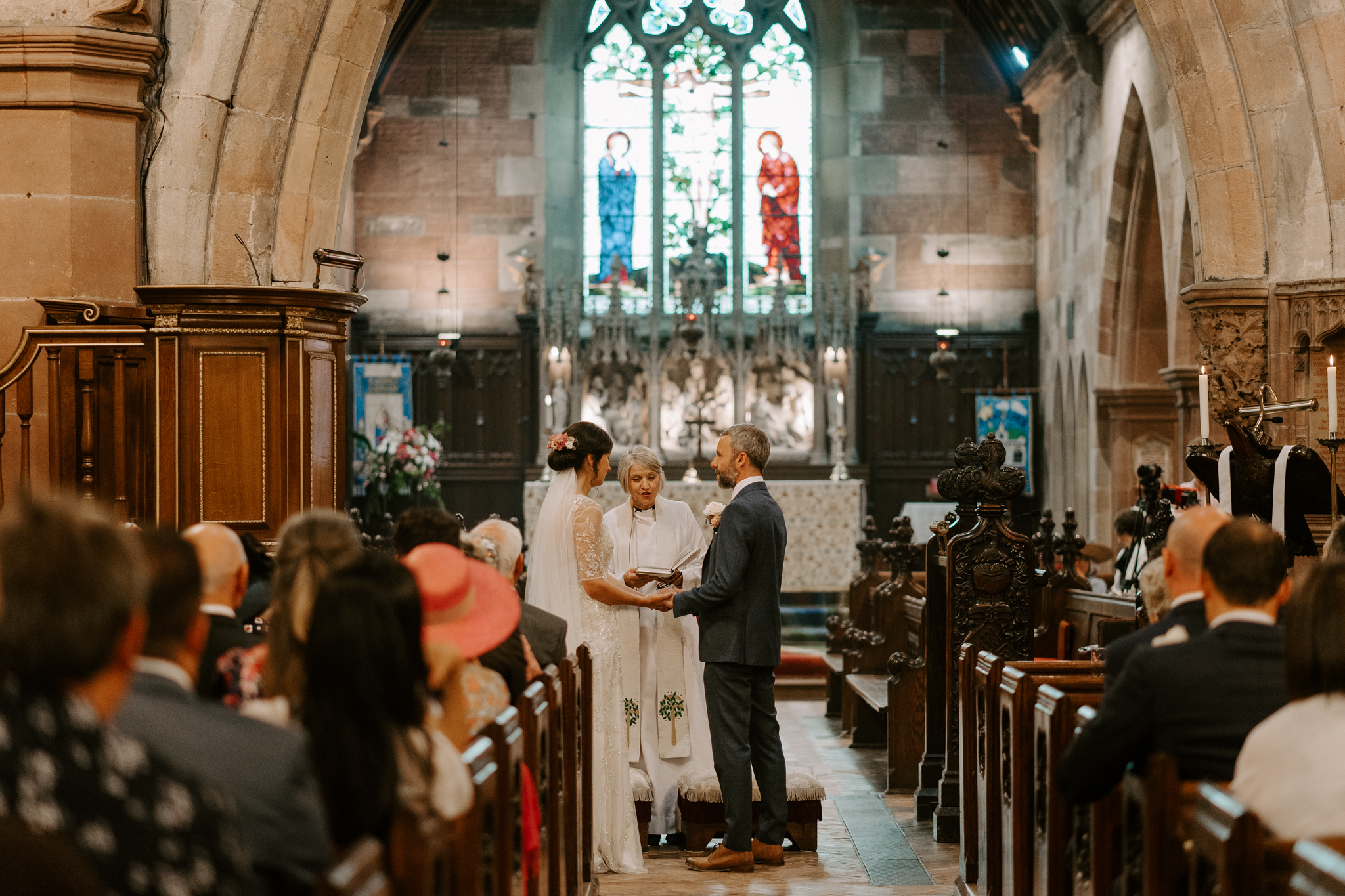 chester-wedding-photographer-under-1500