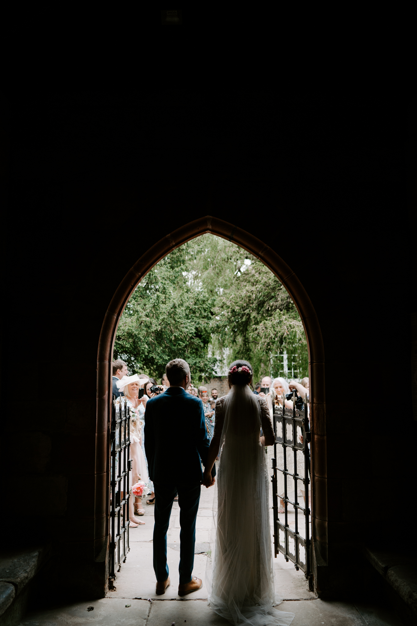 wedding-photographer-wiltshire