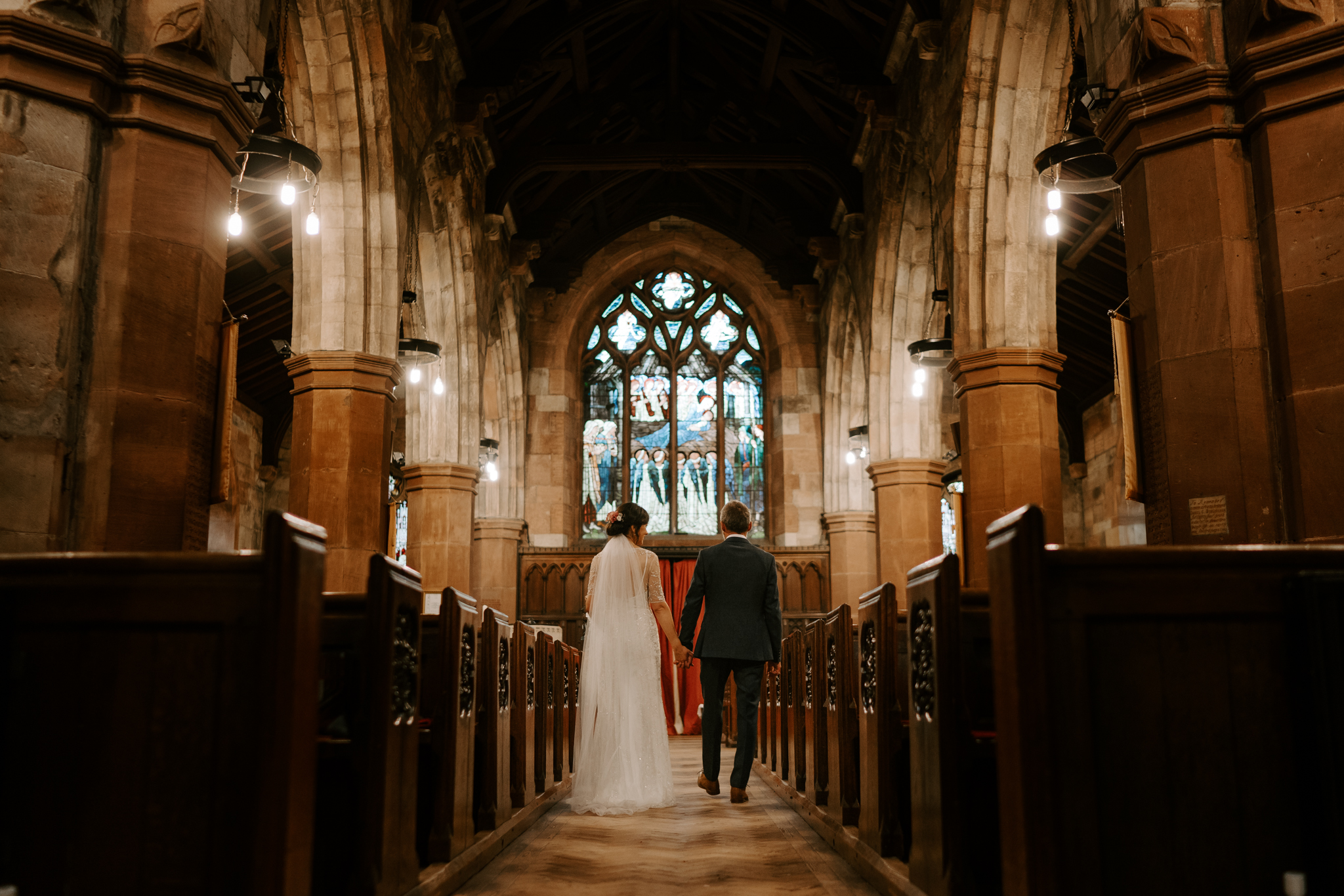 wedding-photographer-in-kent