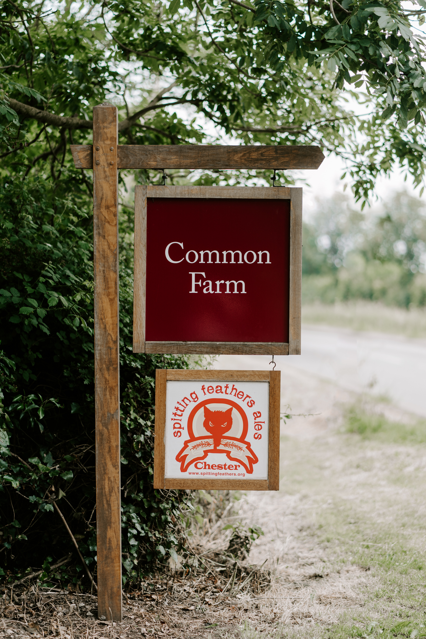 farm-wedding-hampshire