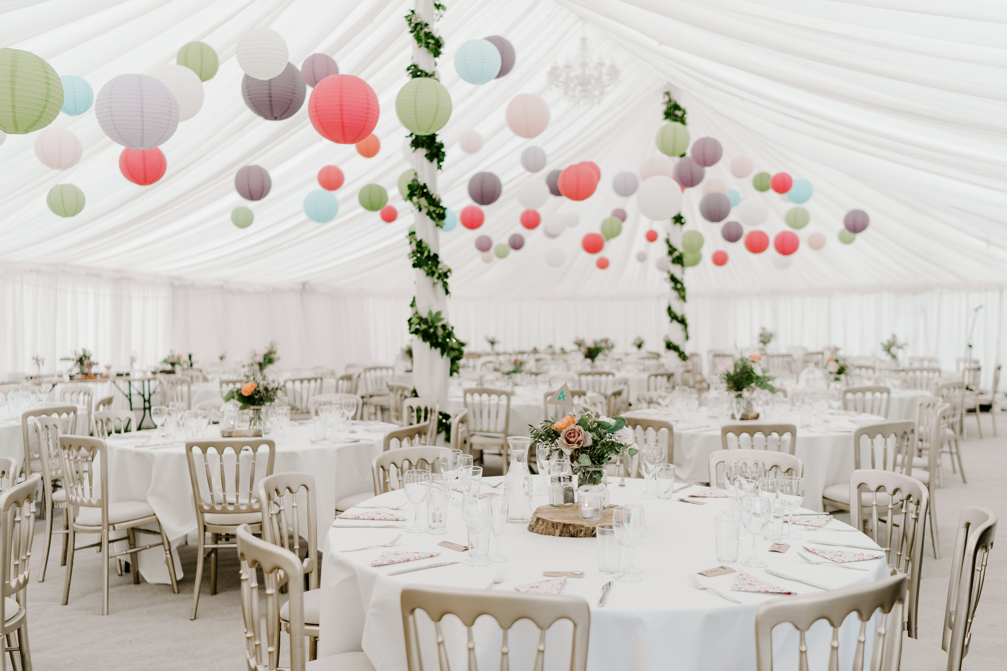 marquee-wedding-wiltshire