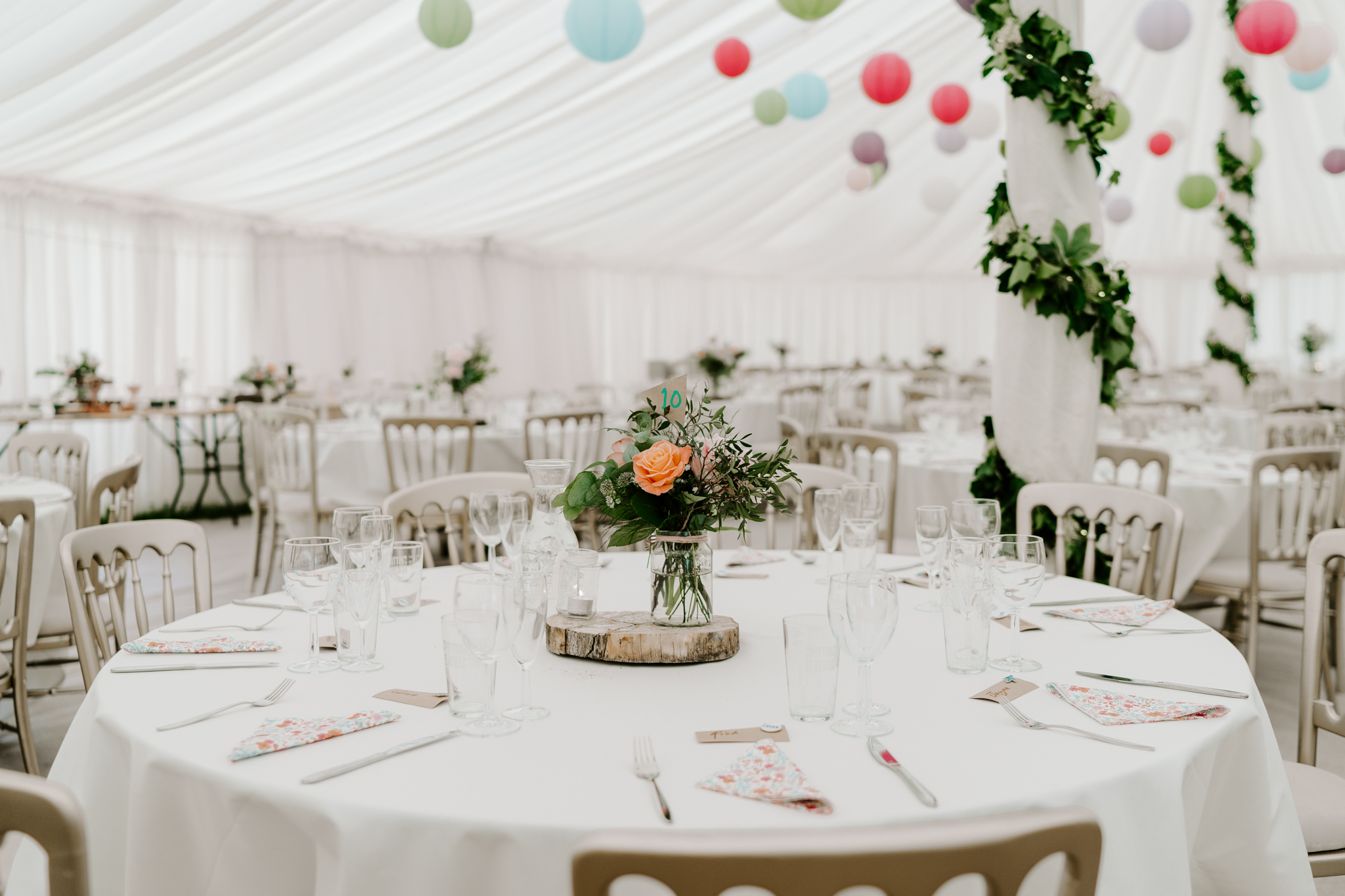 marquee-wedding-dorset