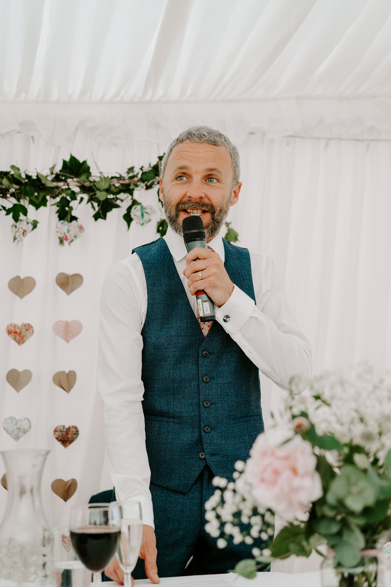 best-wedding-photographer-cornwall
