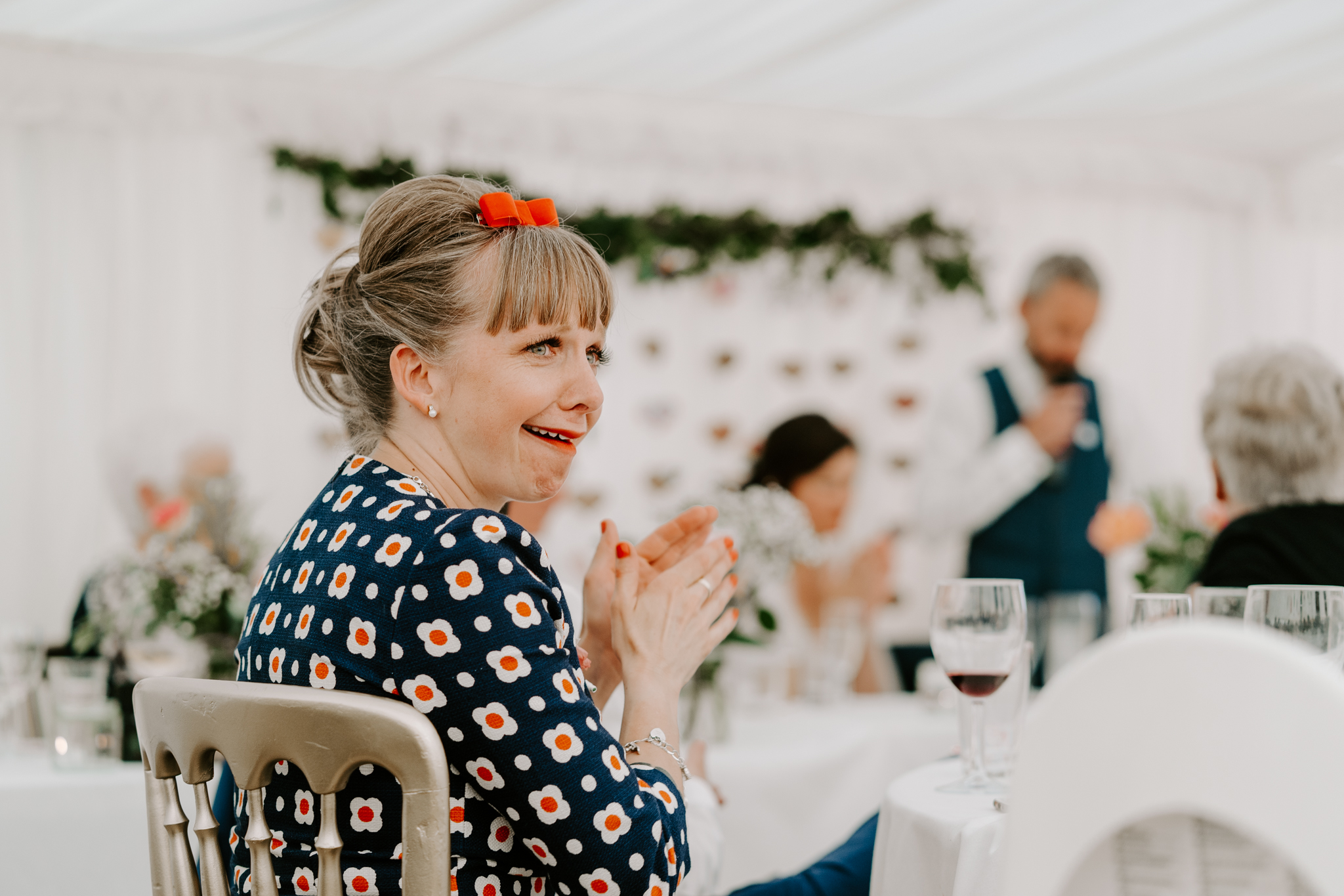 south-west-wedding-photographer-under-1500