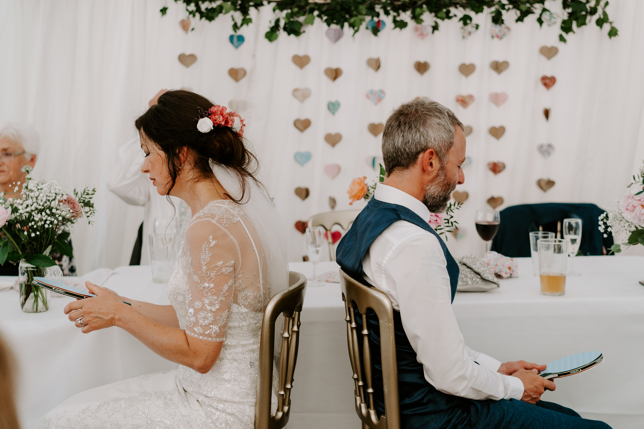 bath-wedding-photographer