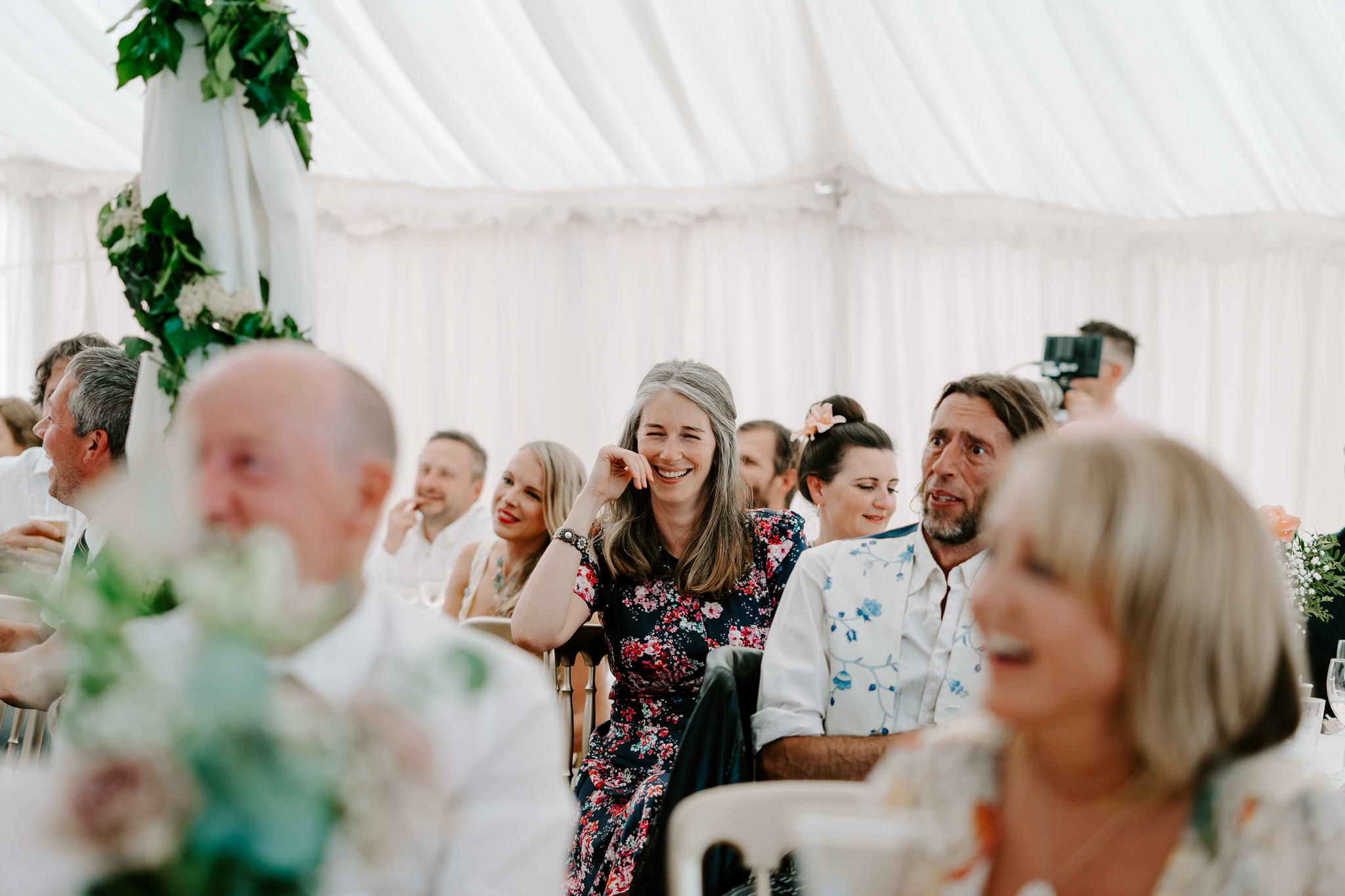 farm-marquee-wedding-blog