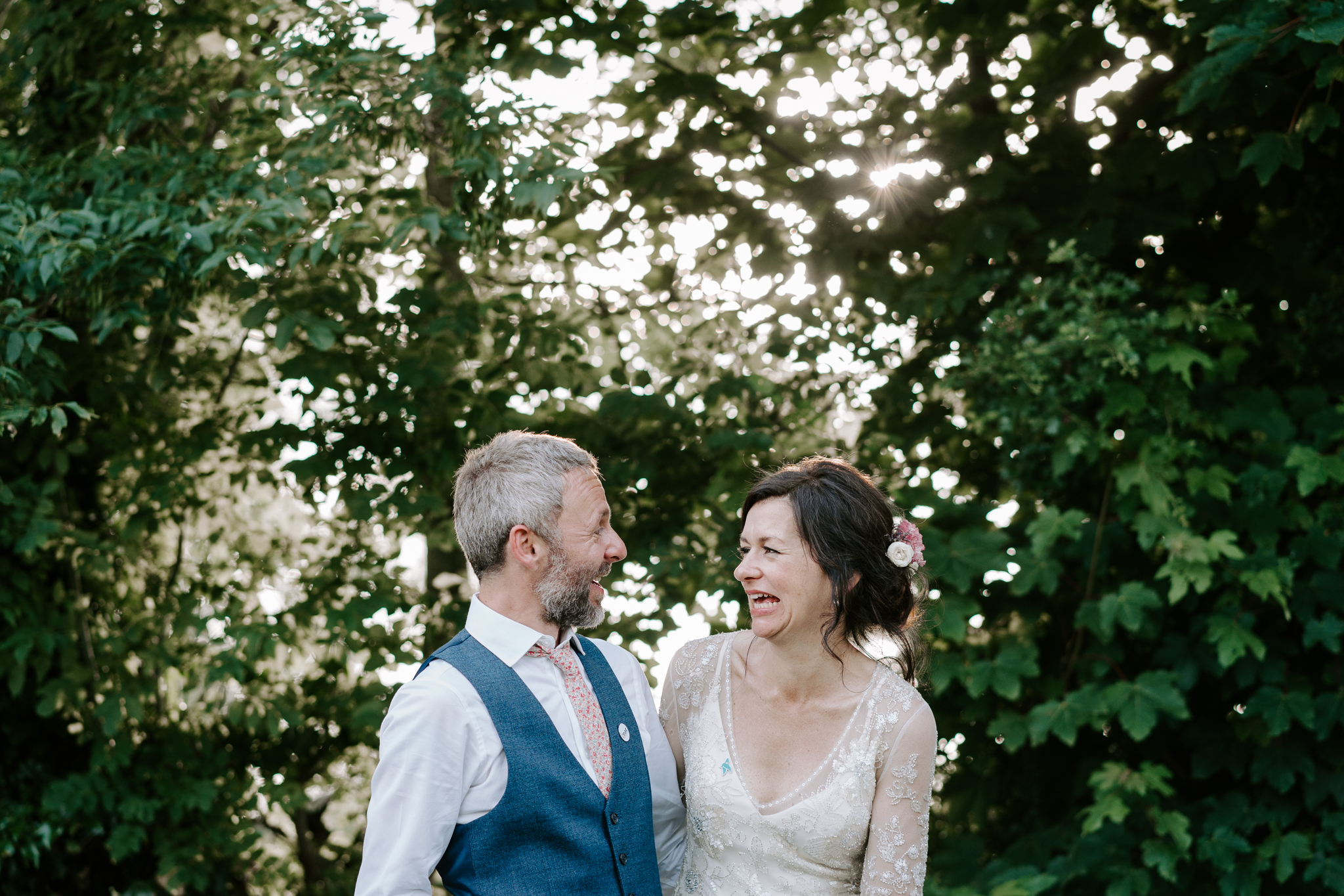 south-east-wedding-photographer-under-£1500