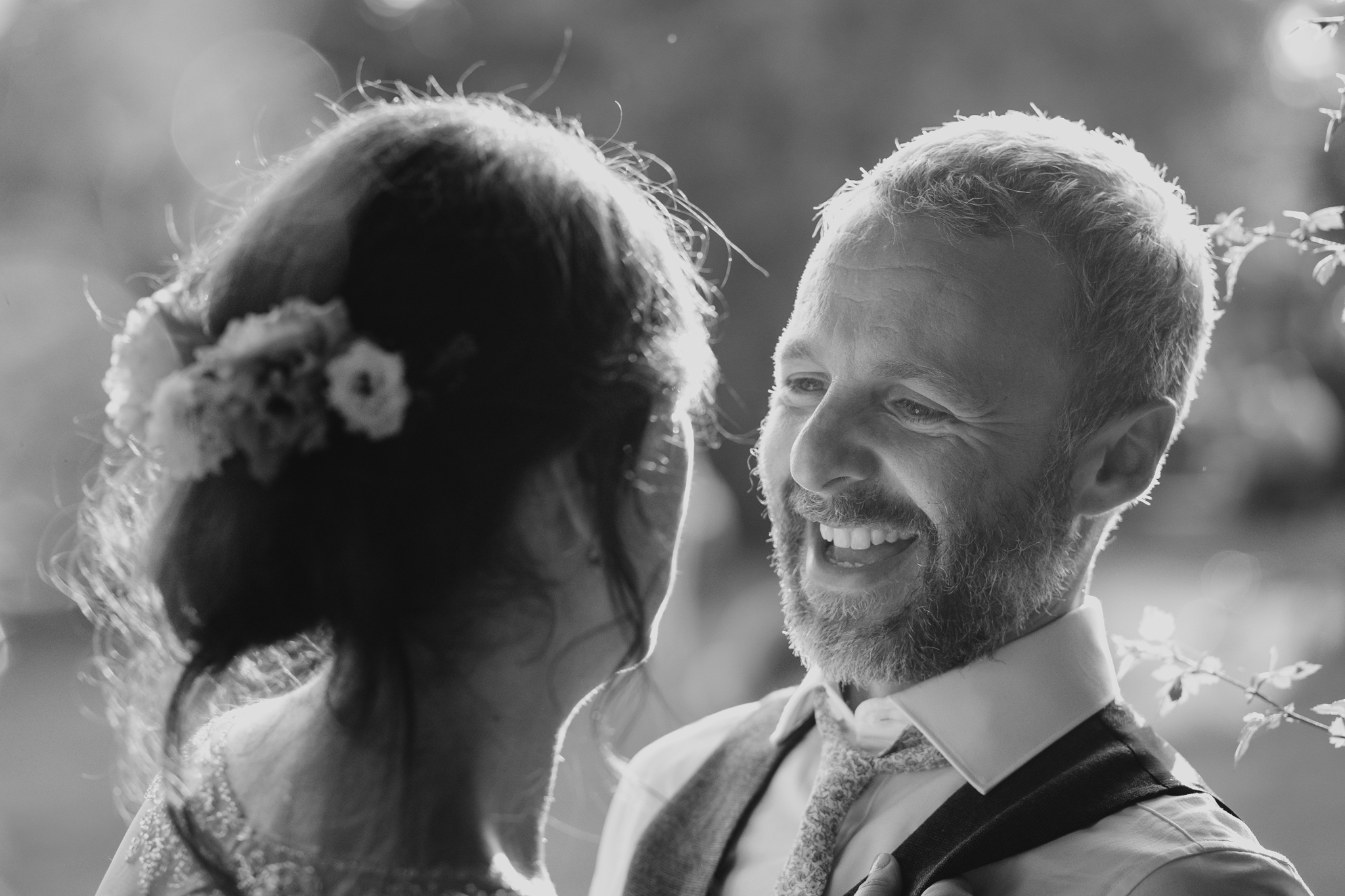 top-cornwall-wedding-photographer