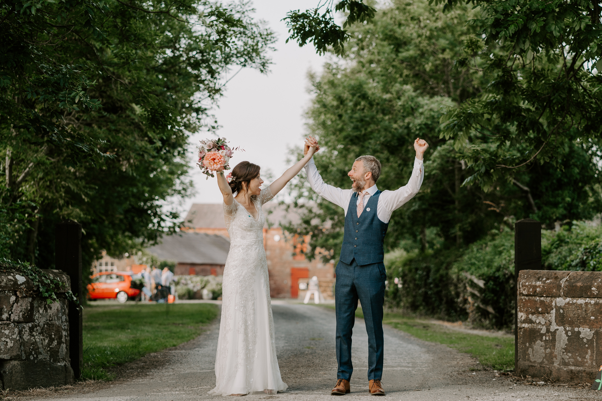 top-uk-destination-wedding-photographer