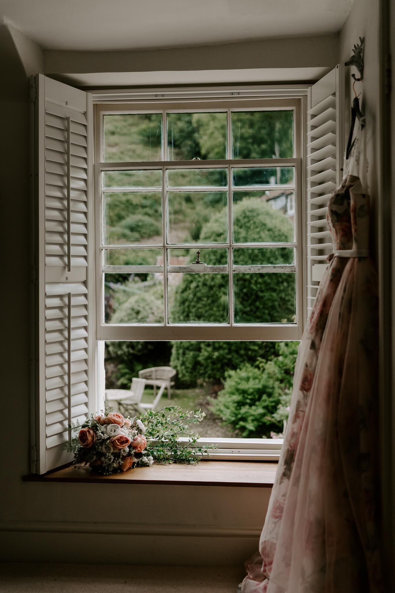 uk-destination-wedding-photographer