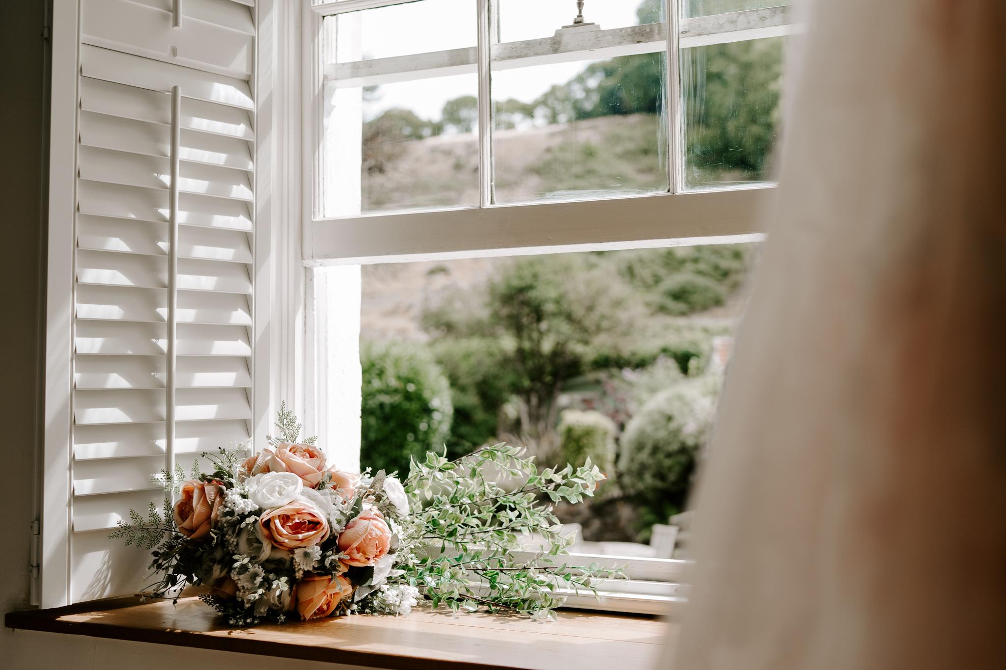 wedding-photographer-under-£1500