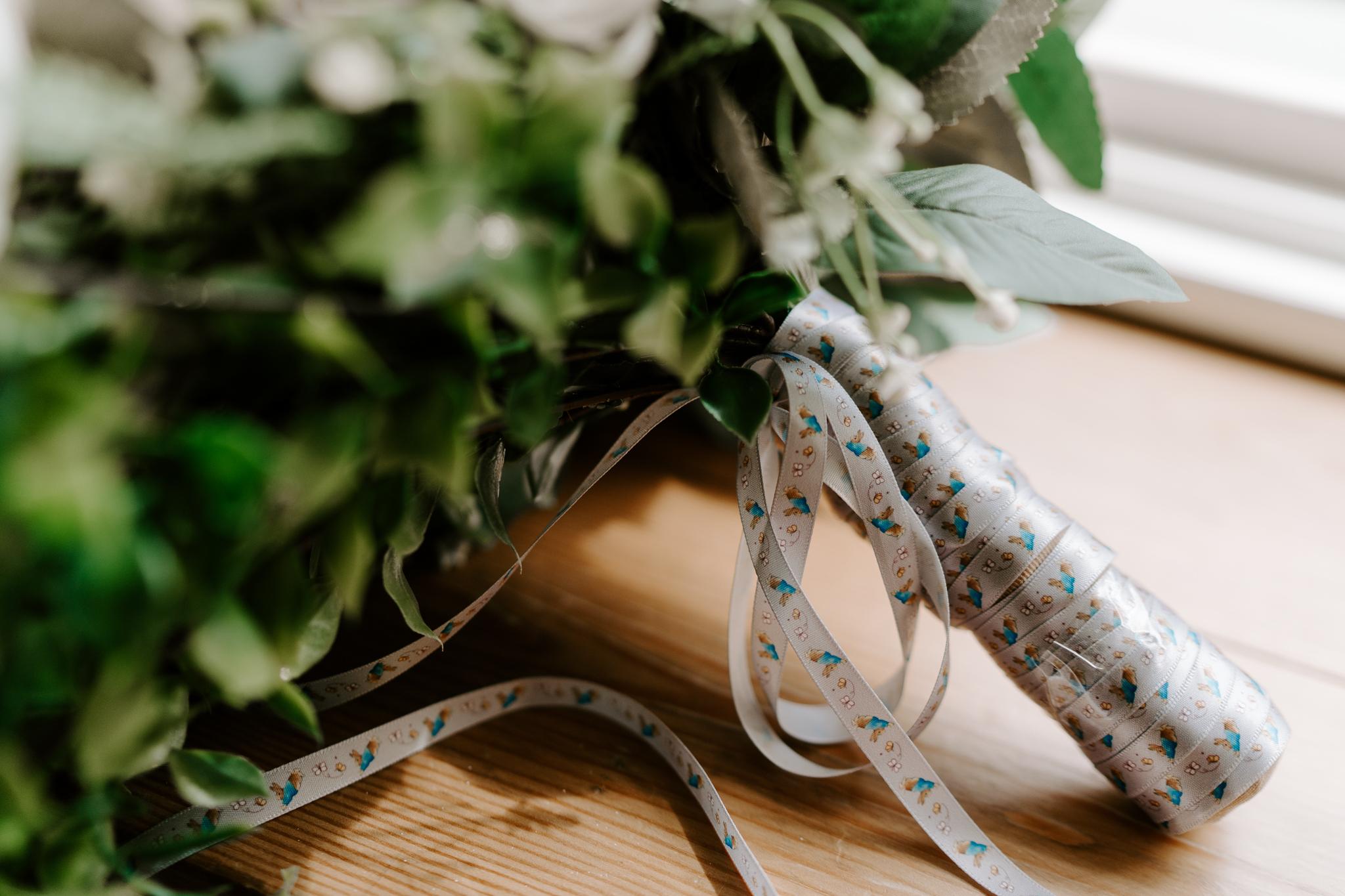 wedding-photographer-under-£2000