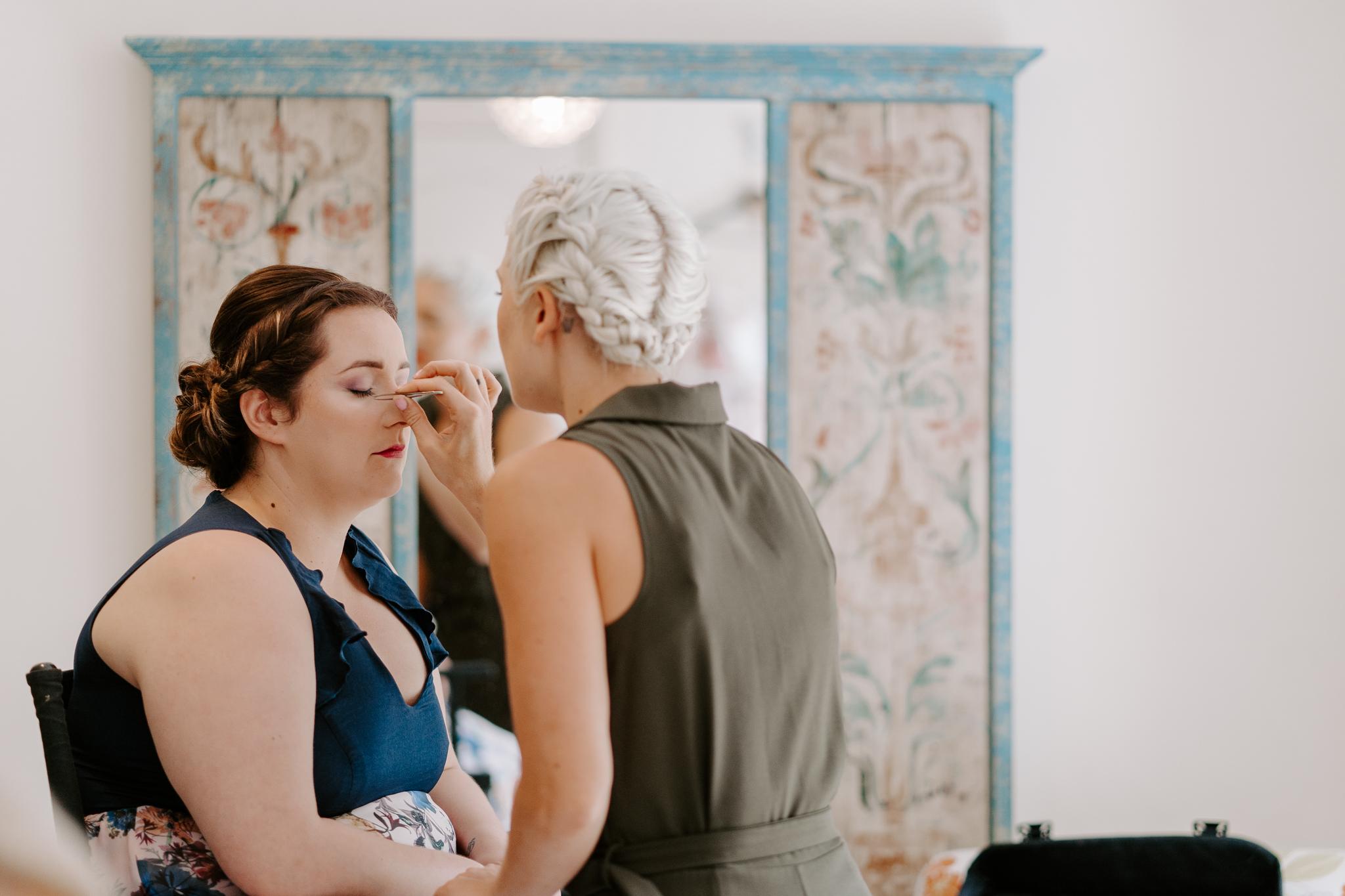 wedding-photographer-near-me-surrey