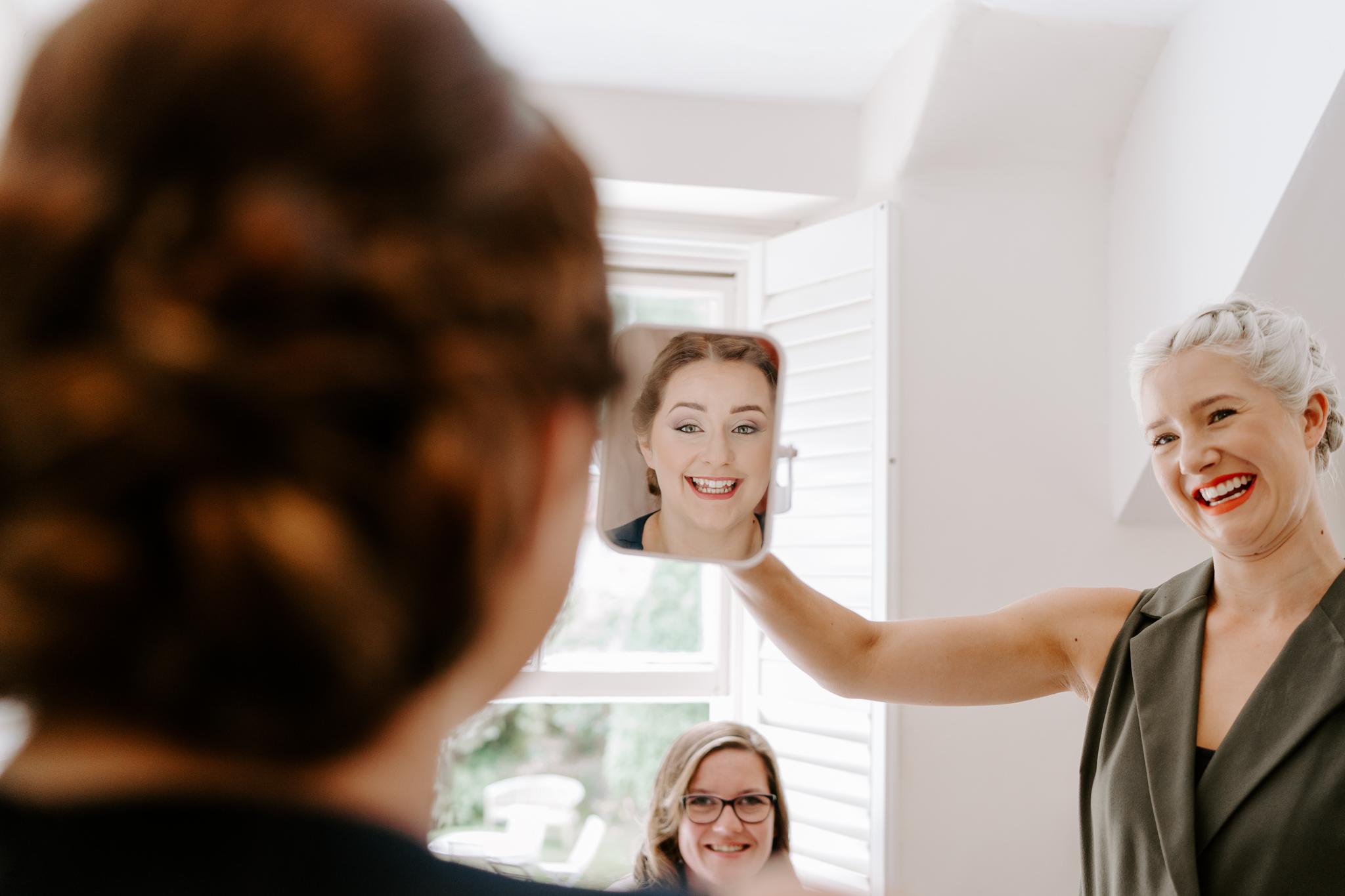 wedding-photographer-near-me-winchester