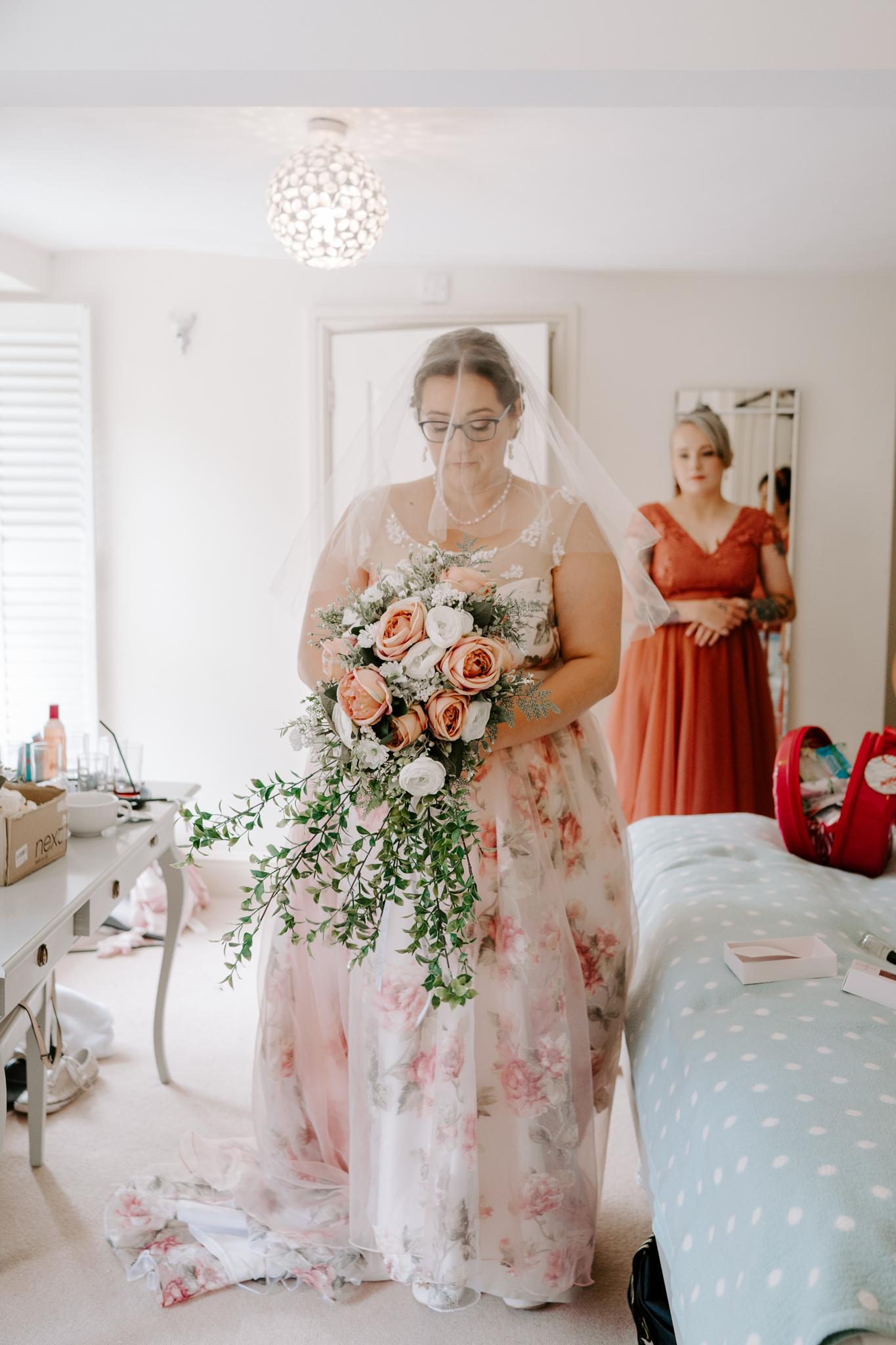 best-wedding-photographer-in-surrey