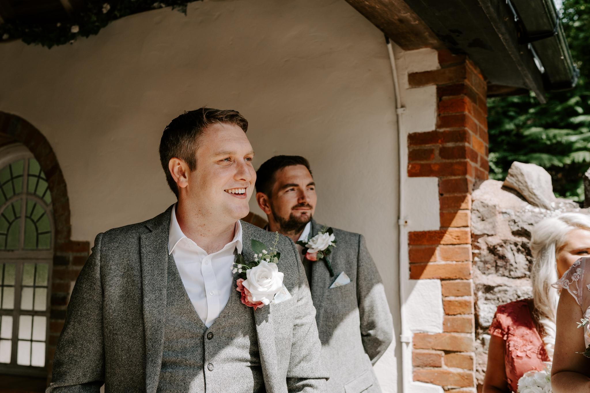 best-wedding-photographer-in-hampshire