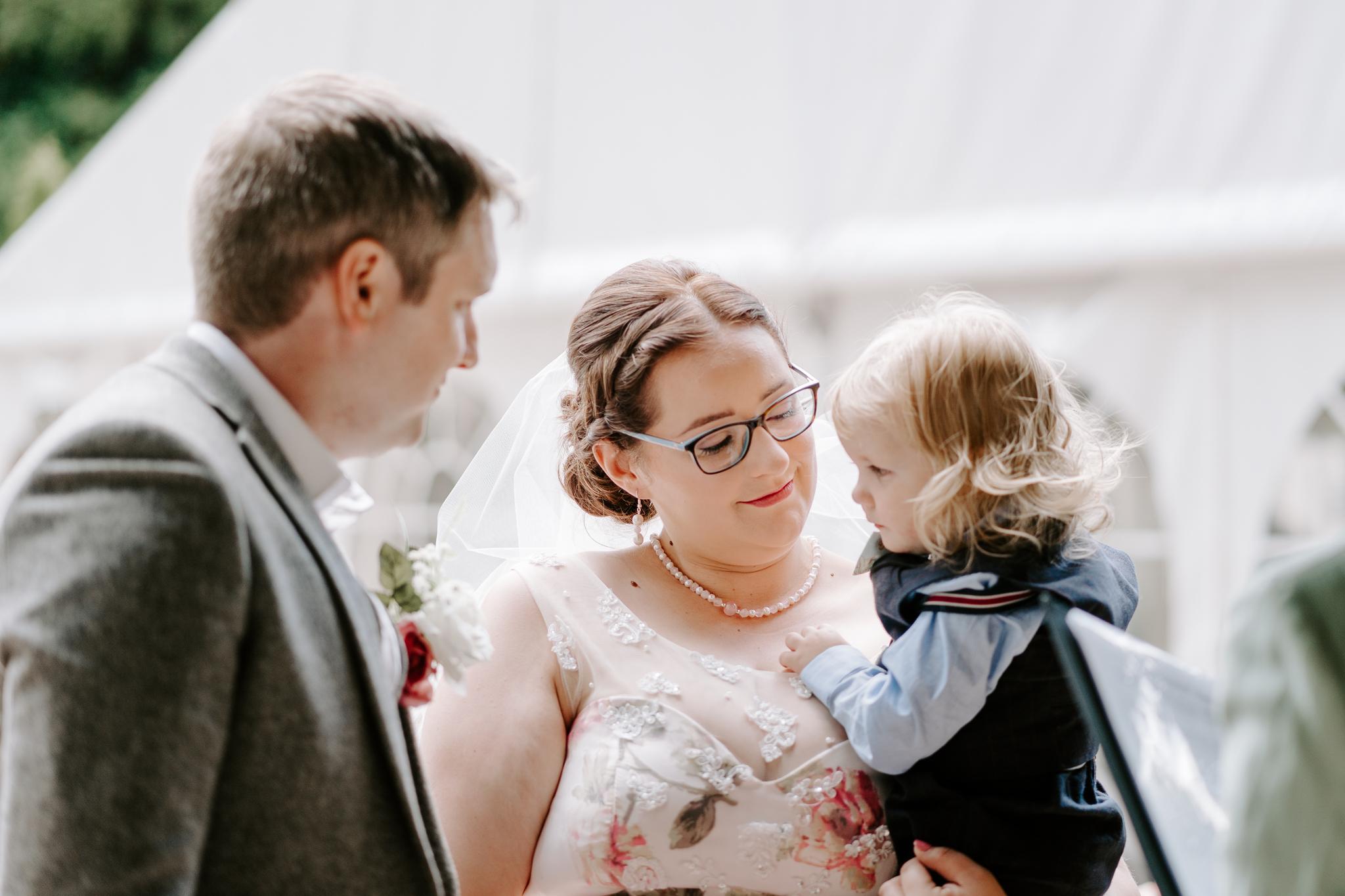 best-wedding-photographer-in-uk