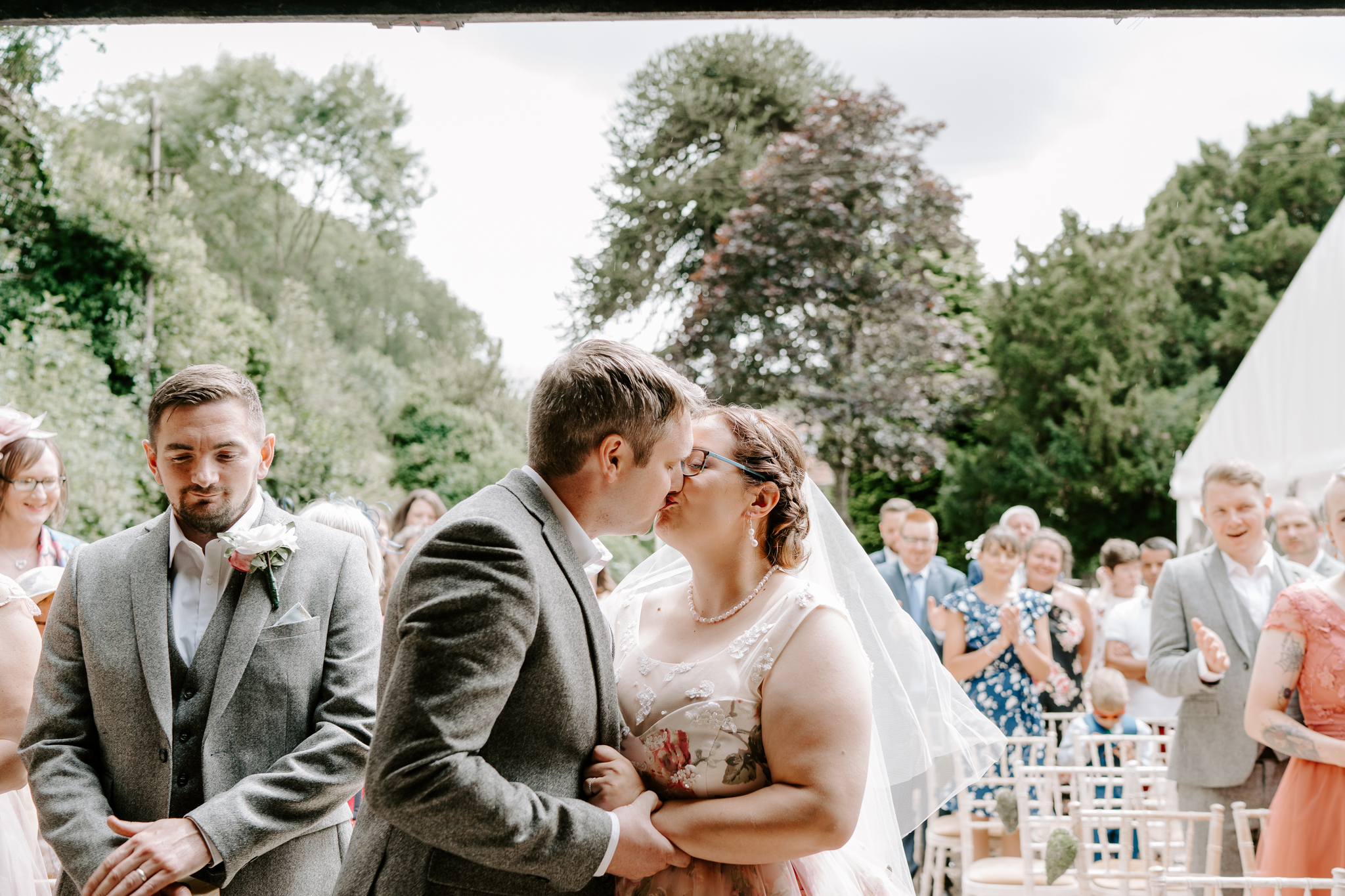 natural-wedding-photographer-london