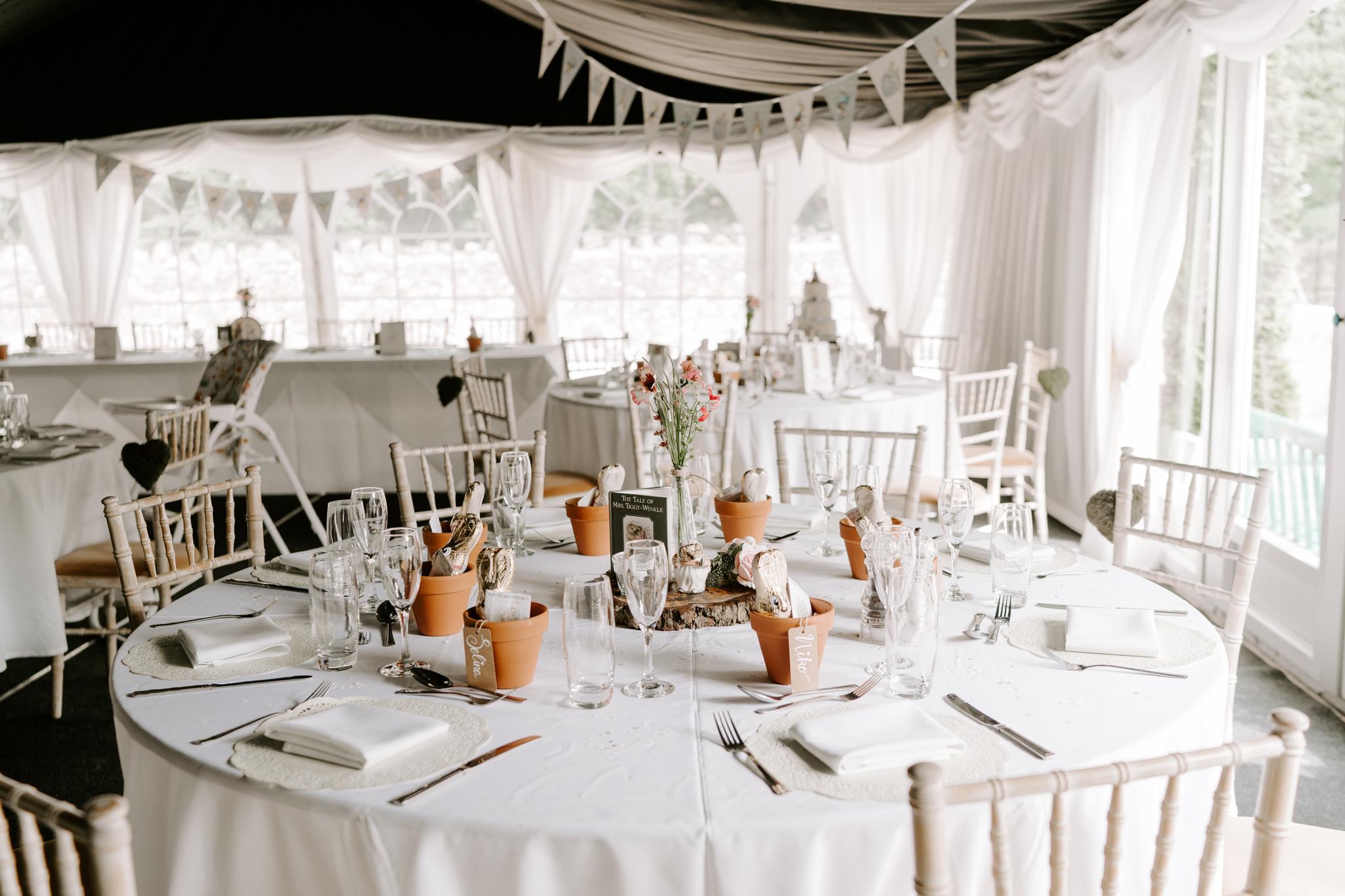 documentary-wedding-photographer-kent