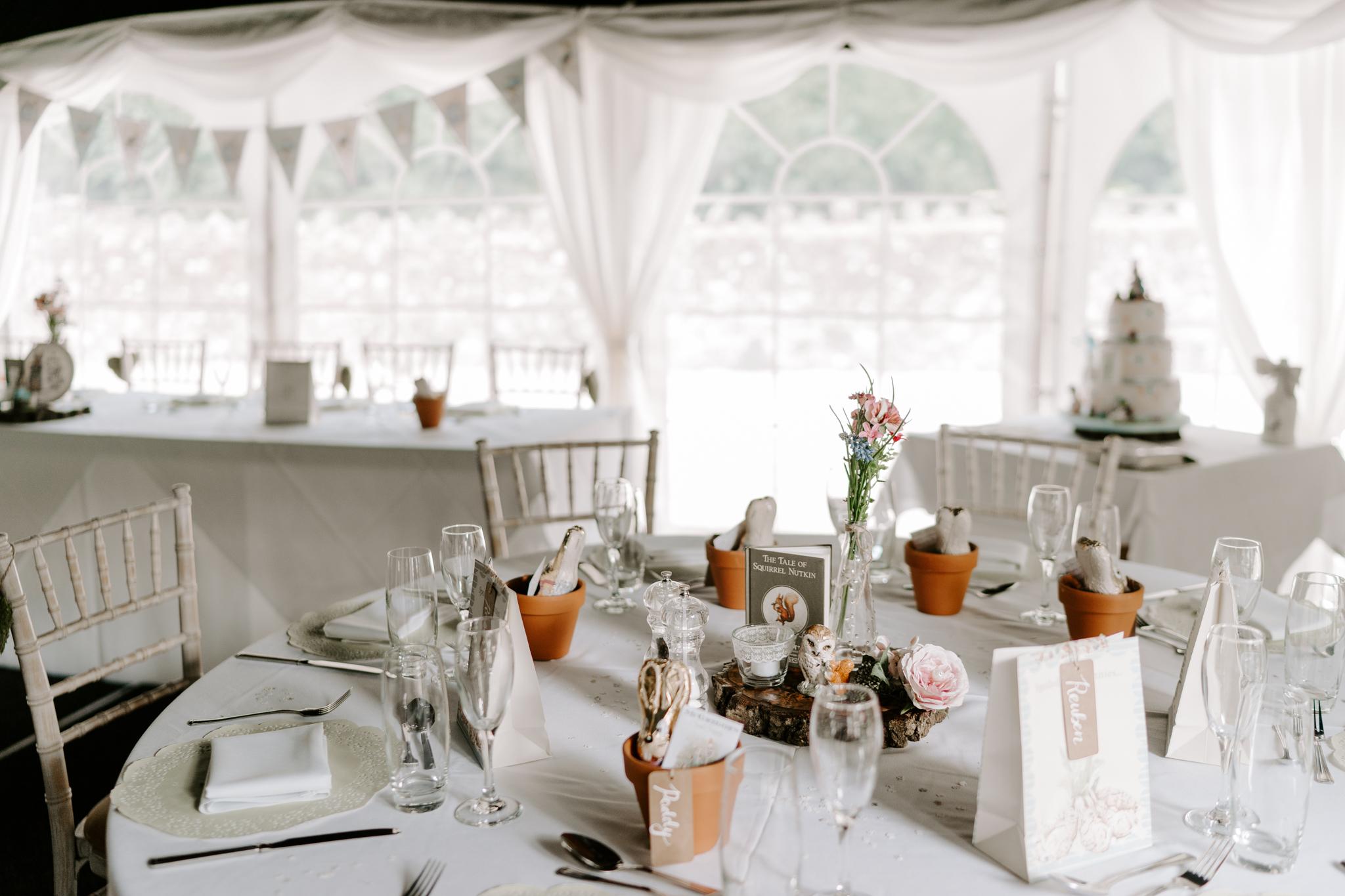 documentary-wedding-photographer-wiltshire