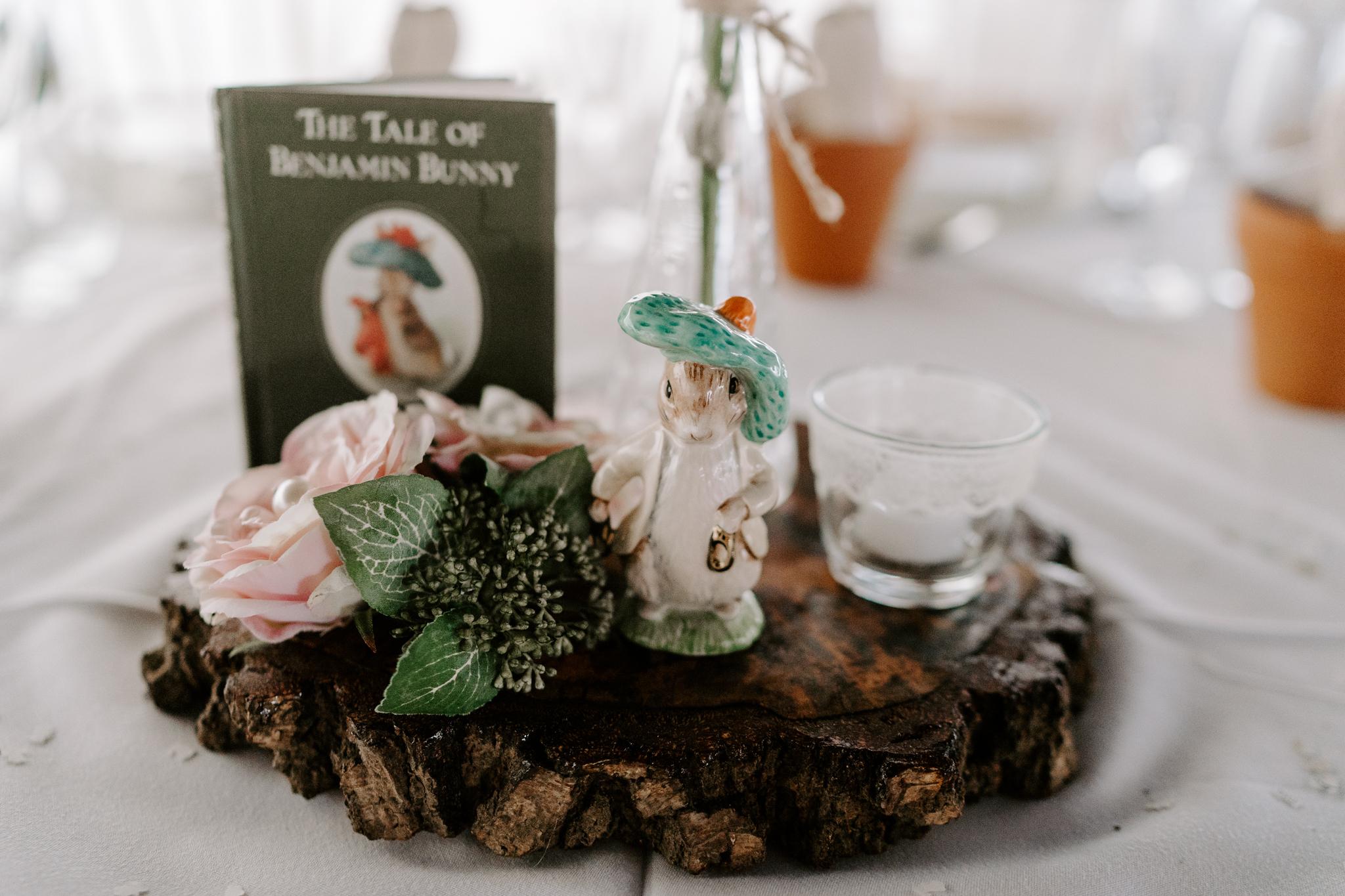 beatrix-potter-wedding