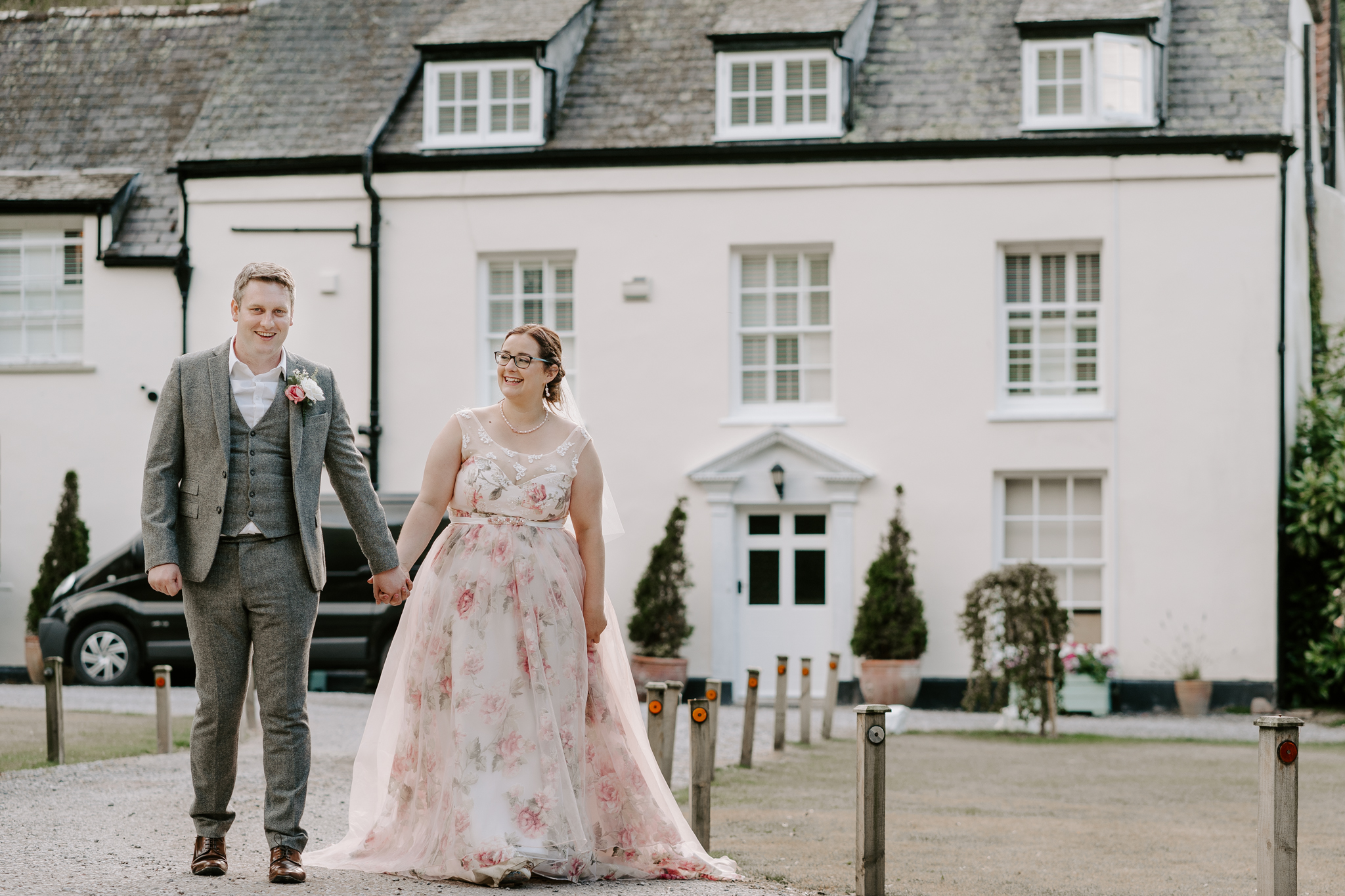best-wedding-photographer-brighton