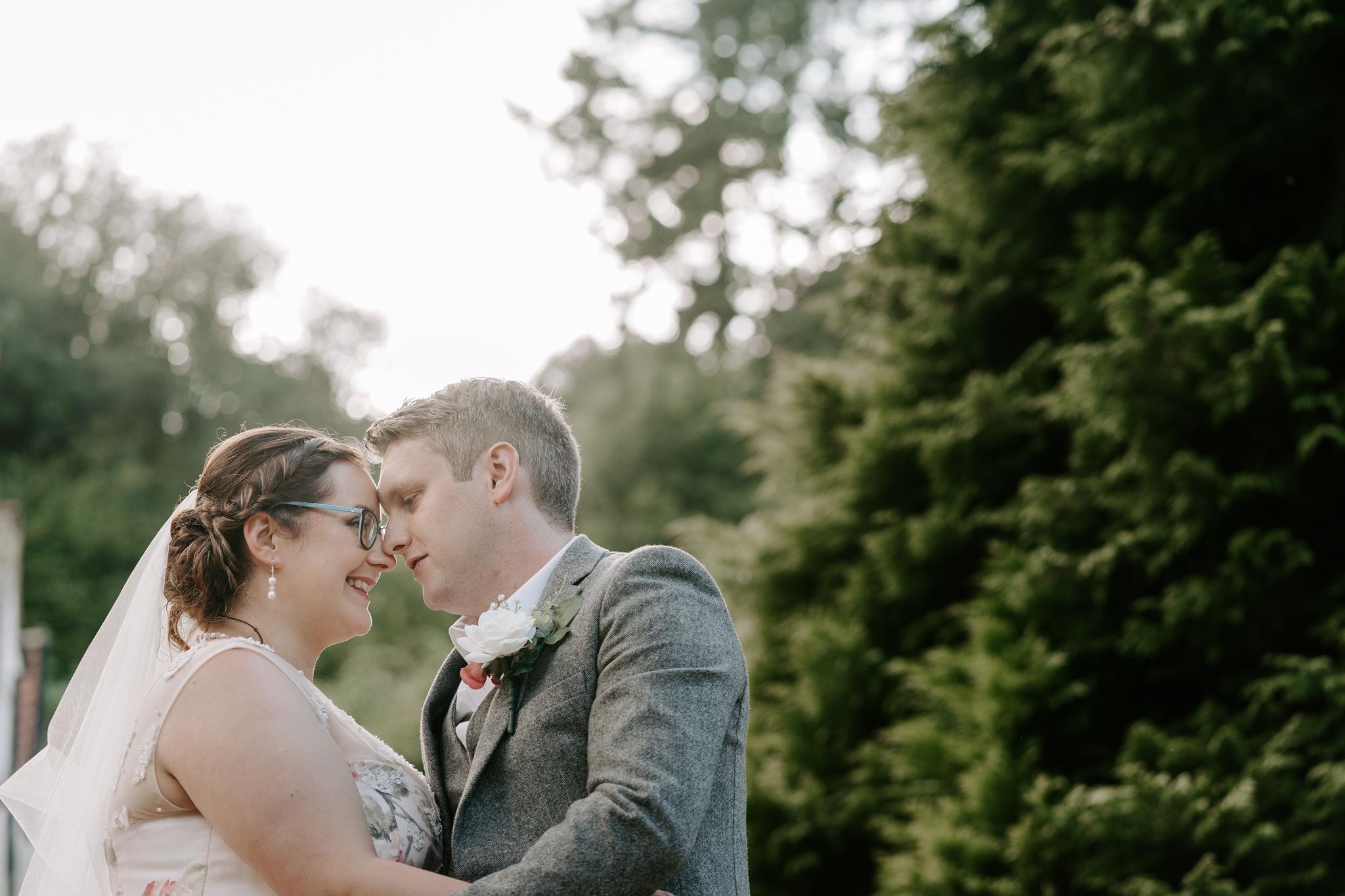 natural-wedding-photographer-brighton