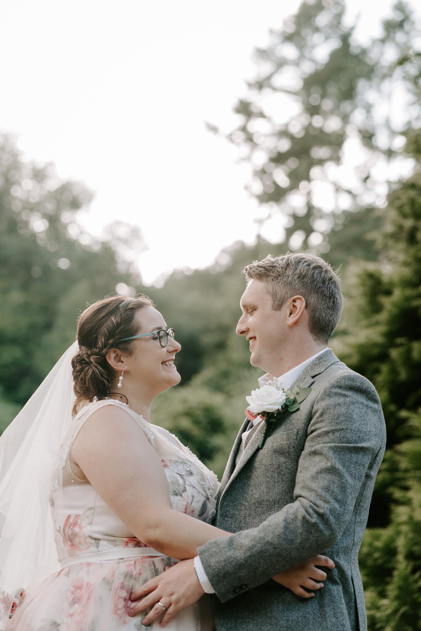 wedding-photographer-brigton