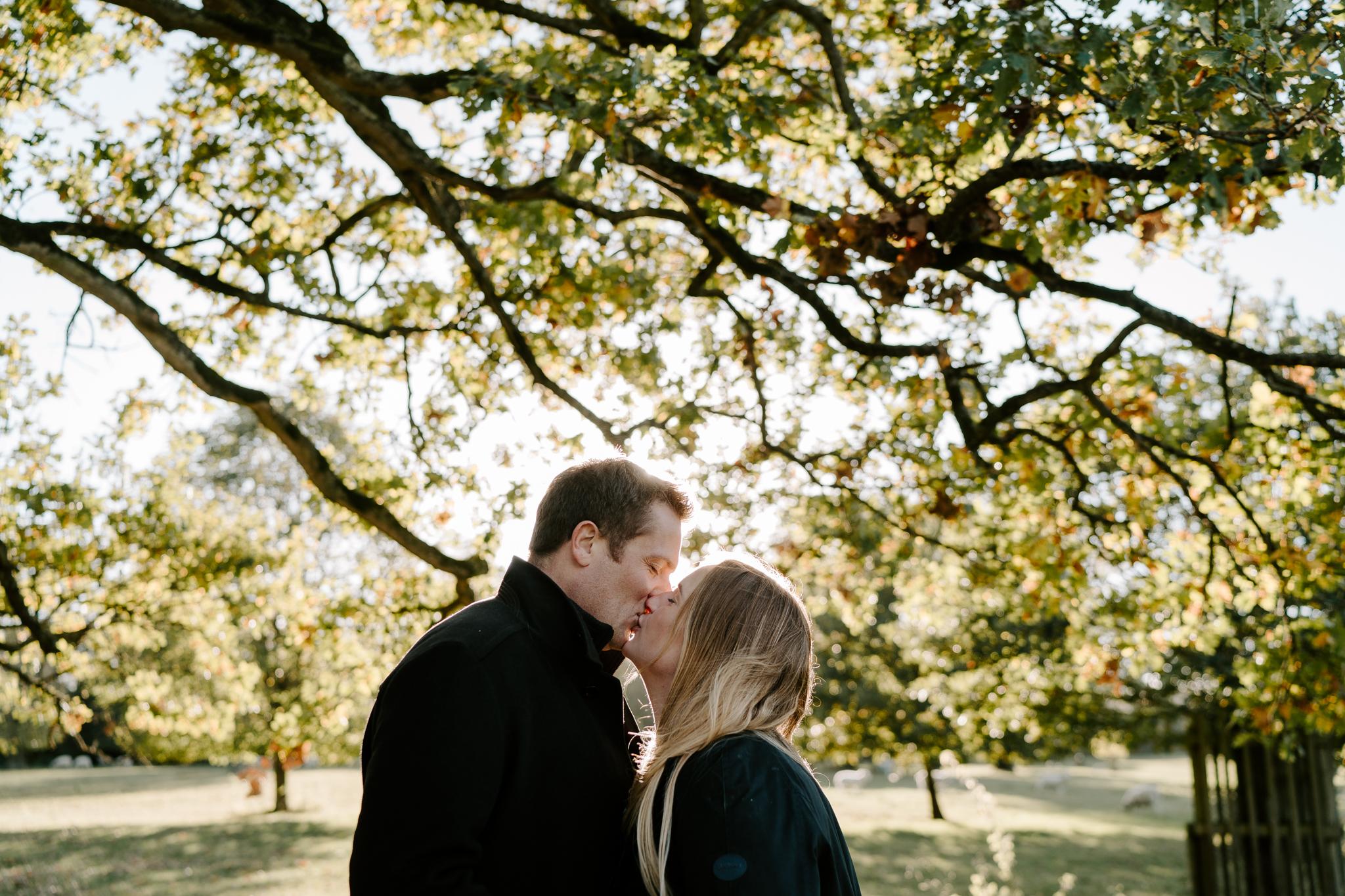 budget-wedding-photographer-hampshire