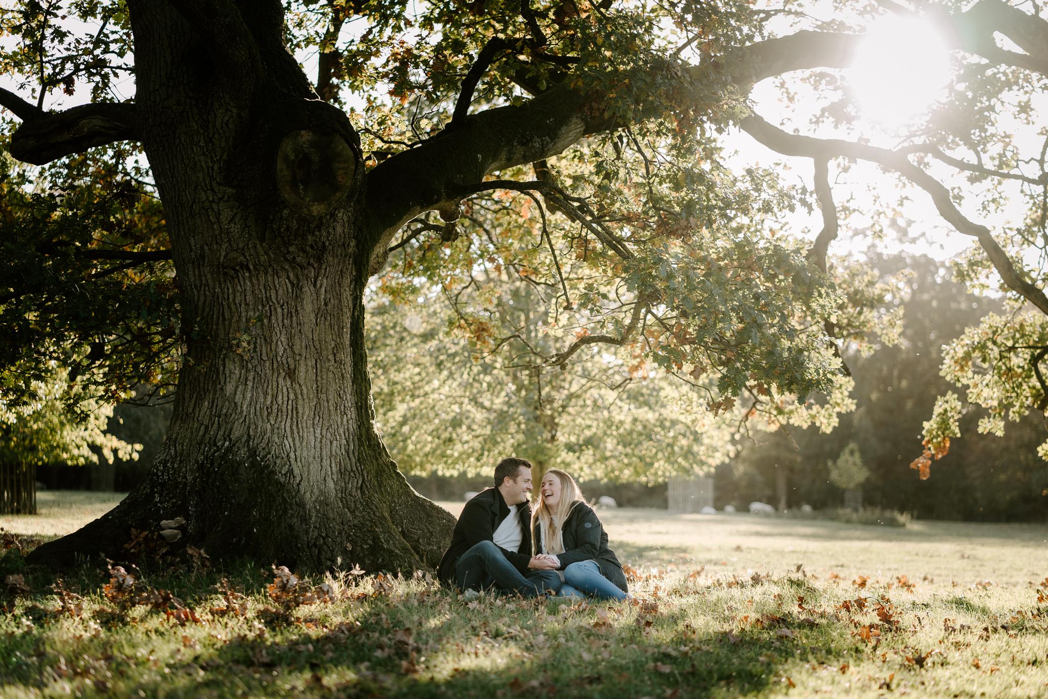 wedding-photographer-under-1500