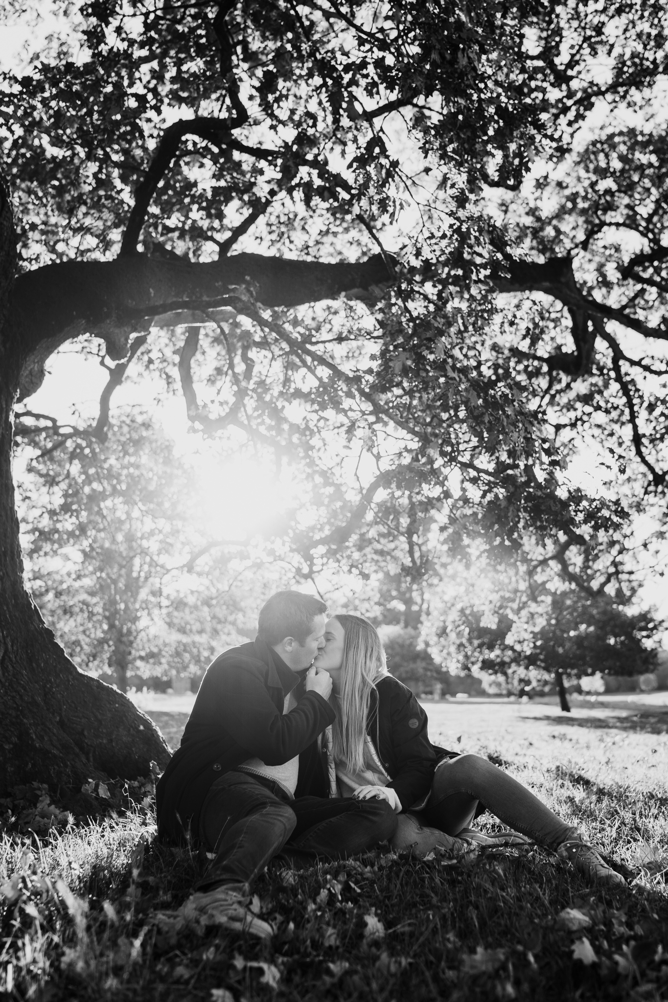 natural-wedding-photographer-in-london