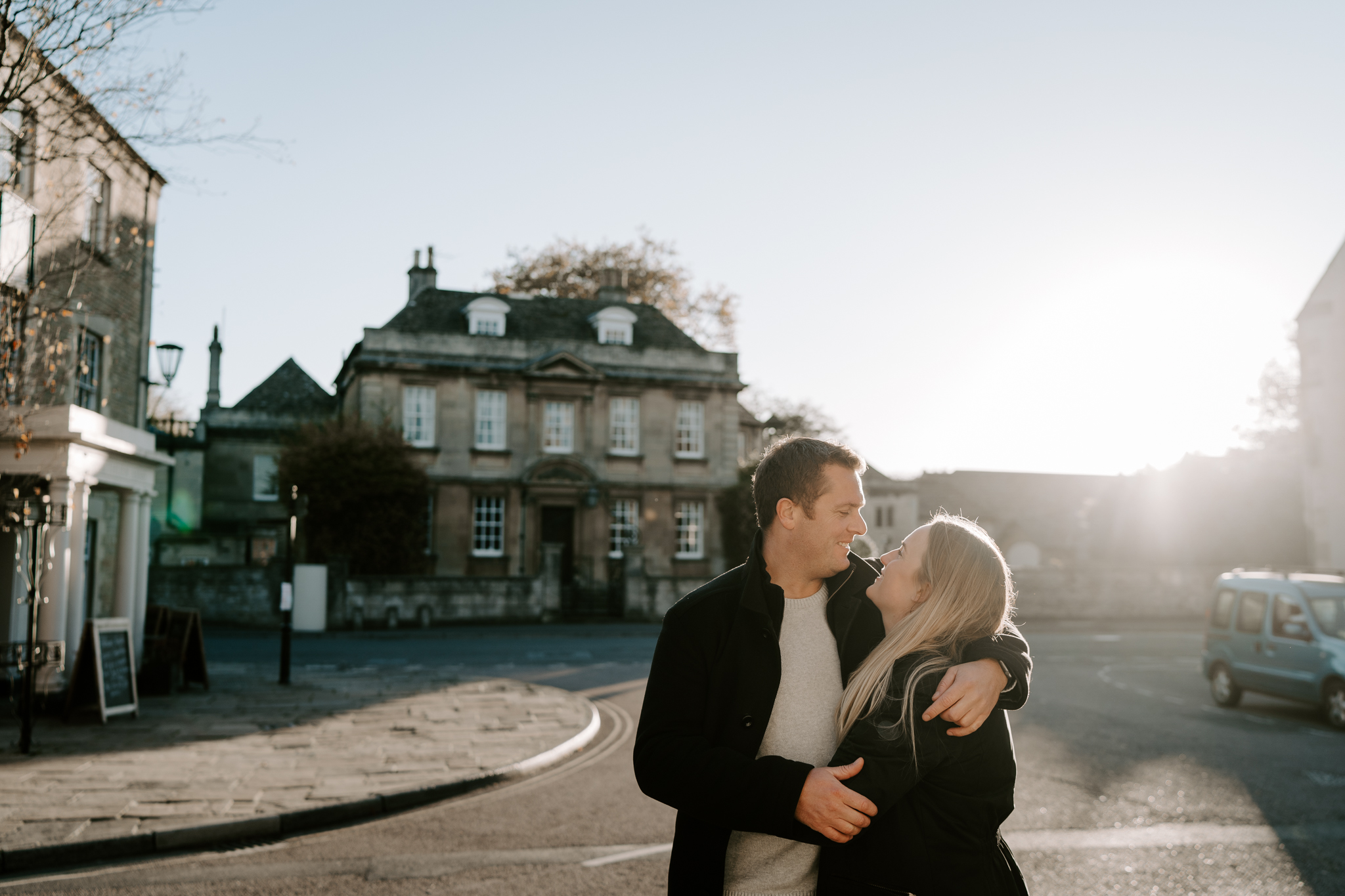 budget-wedding-photographer-berkshire