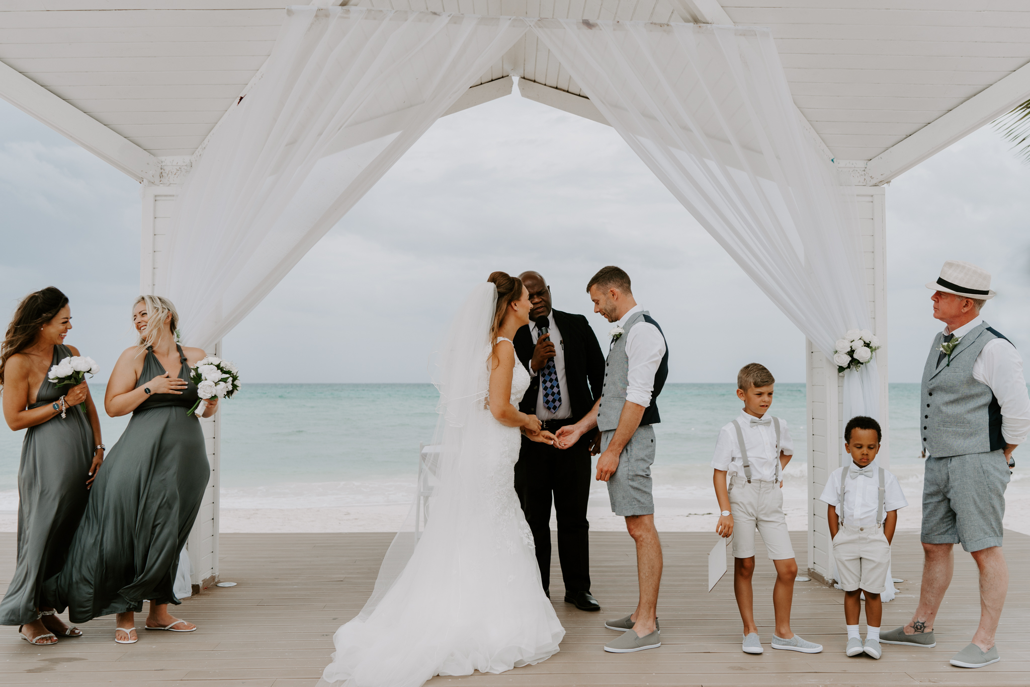 jamaica-wedding-photography