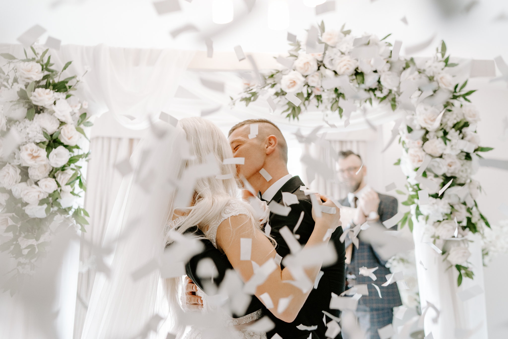 confetti-canon-wedding