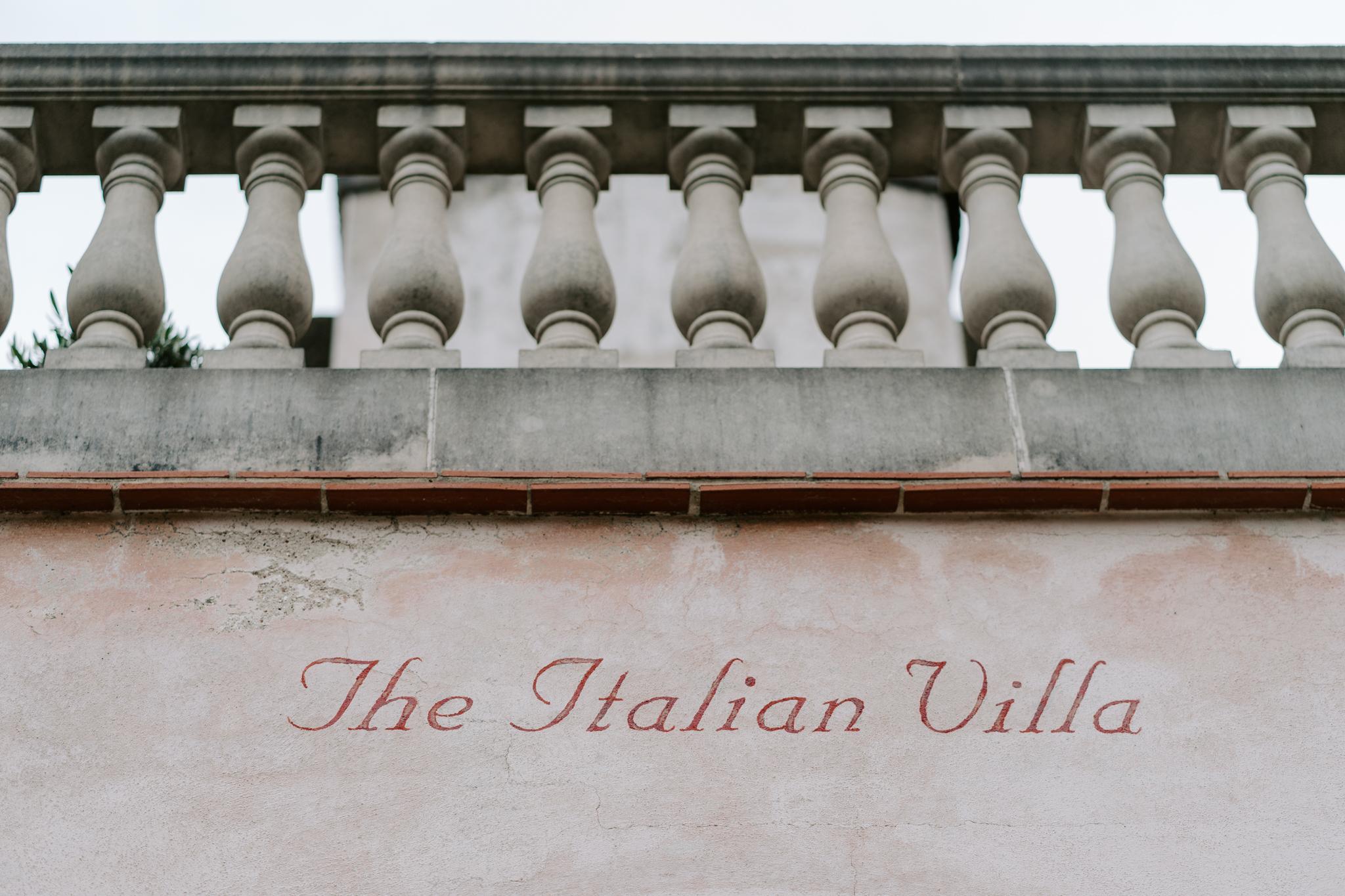italian-villa-poole