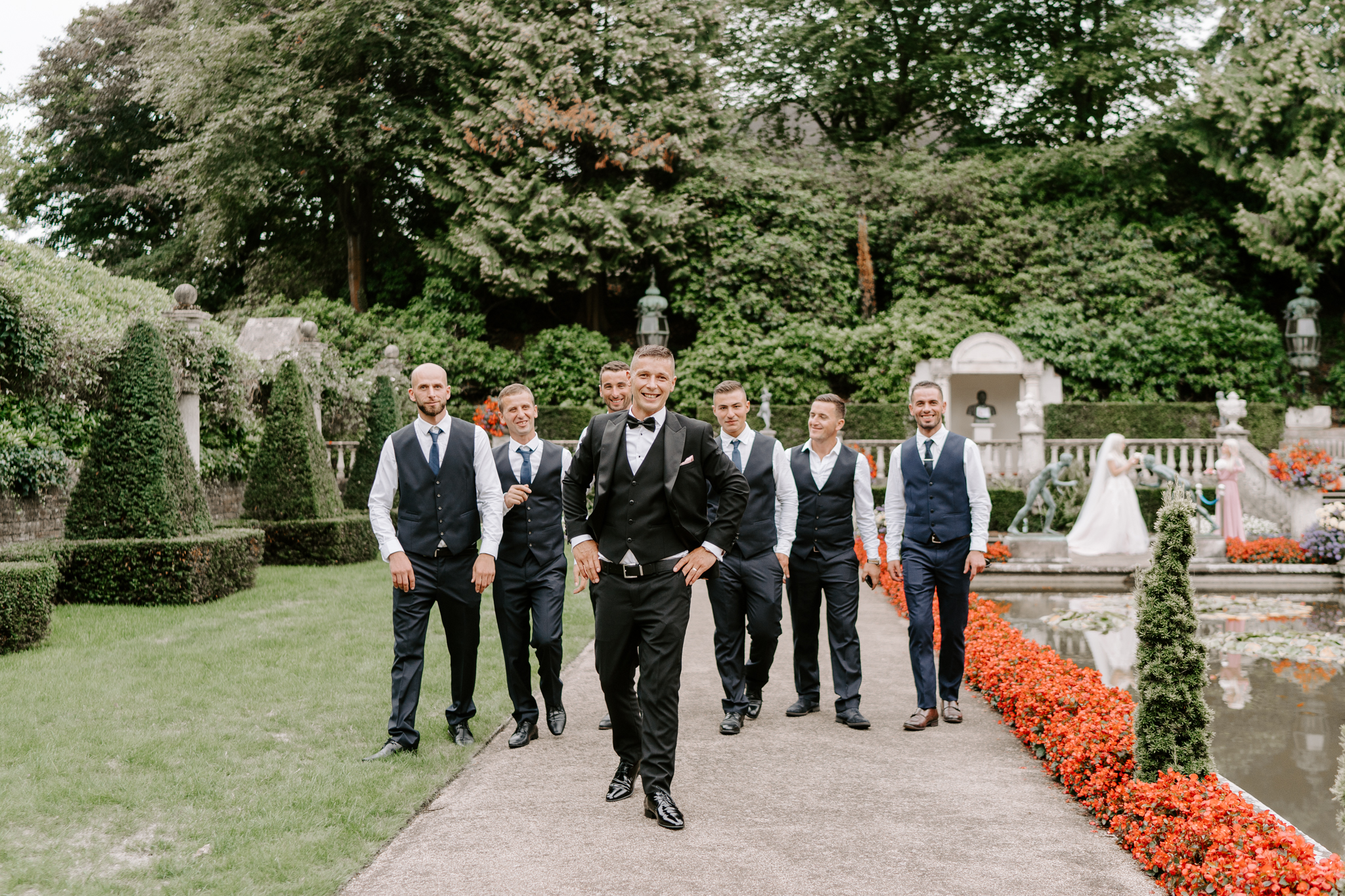 wedding-photographer-in-somerset
