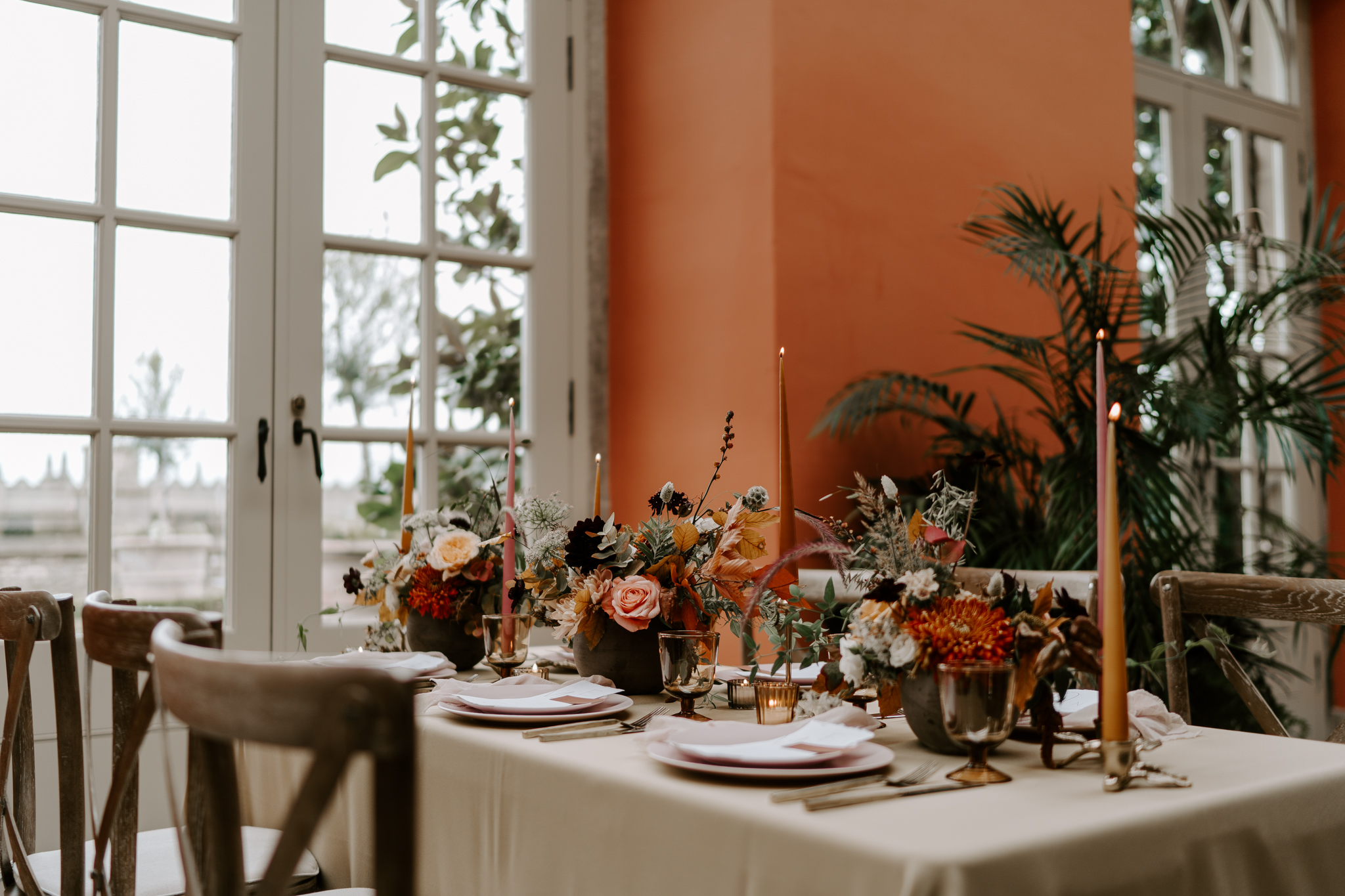 the-lost-orangery-wiltshire