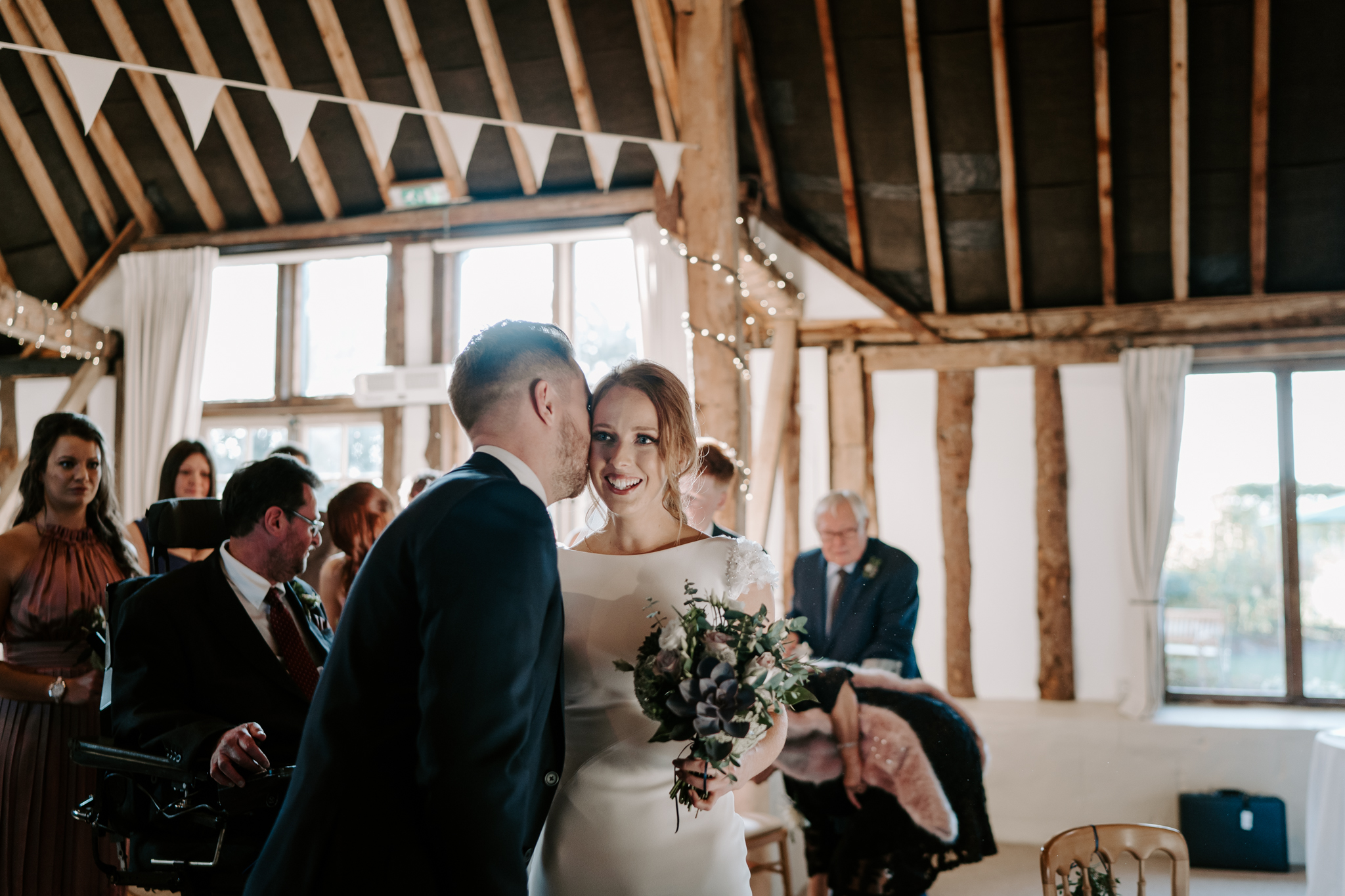 wedding-photographer-in-wiltshire