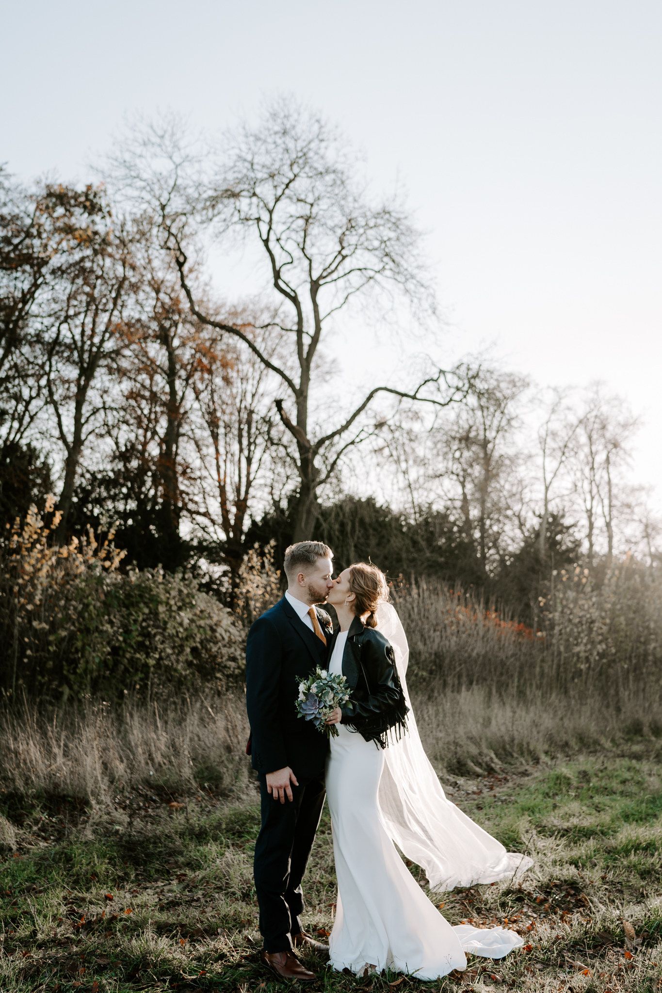 top-south-east-wedding-photographer
