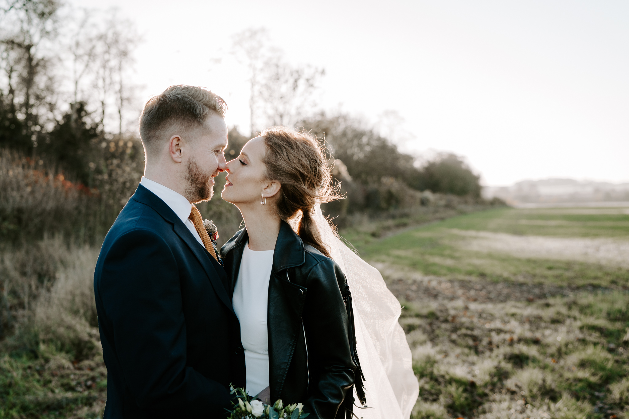 natural-wedding-photographer-hampshire