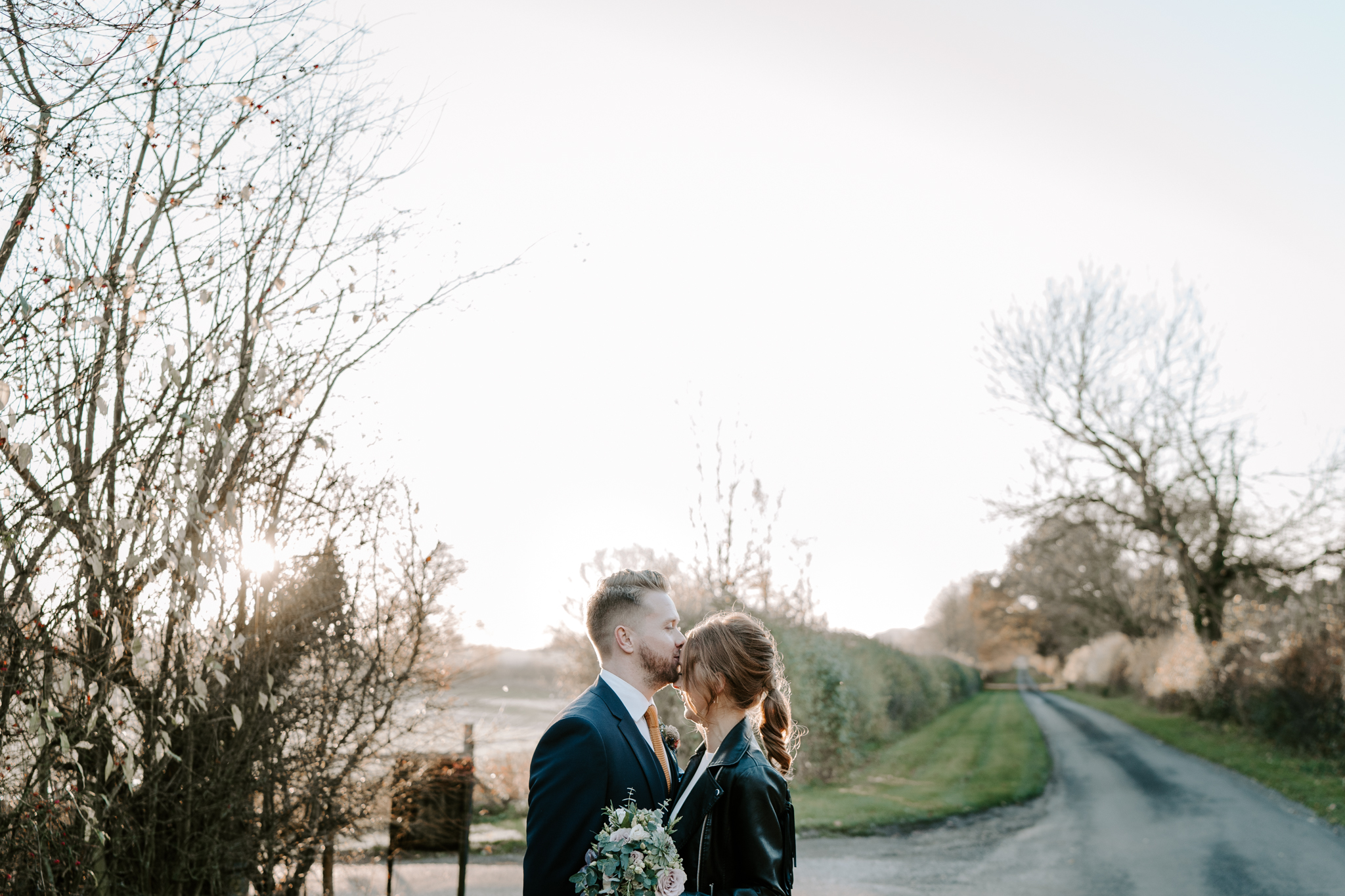 top-wedding-photographer-in-wiltshire