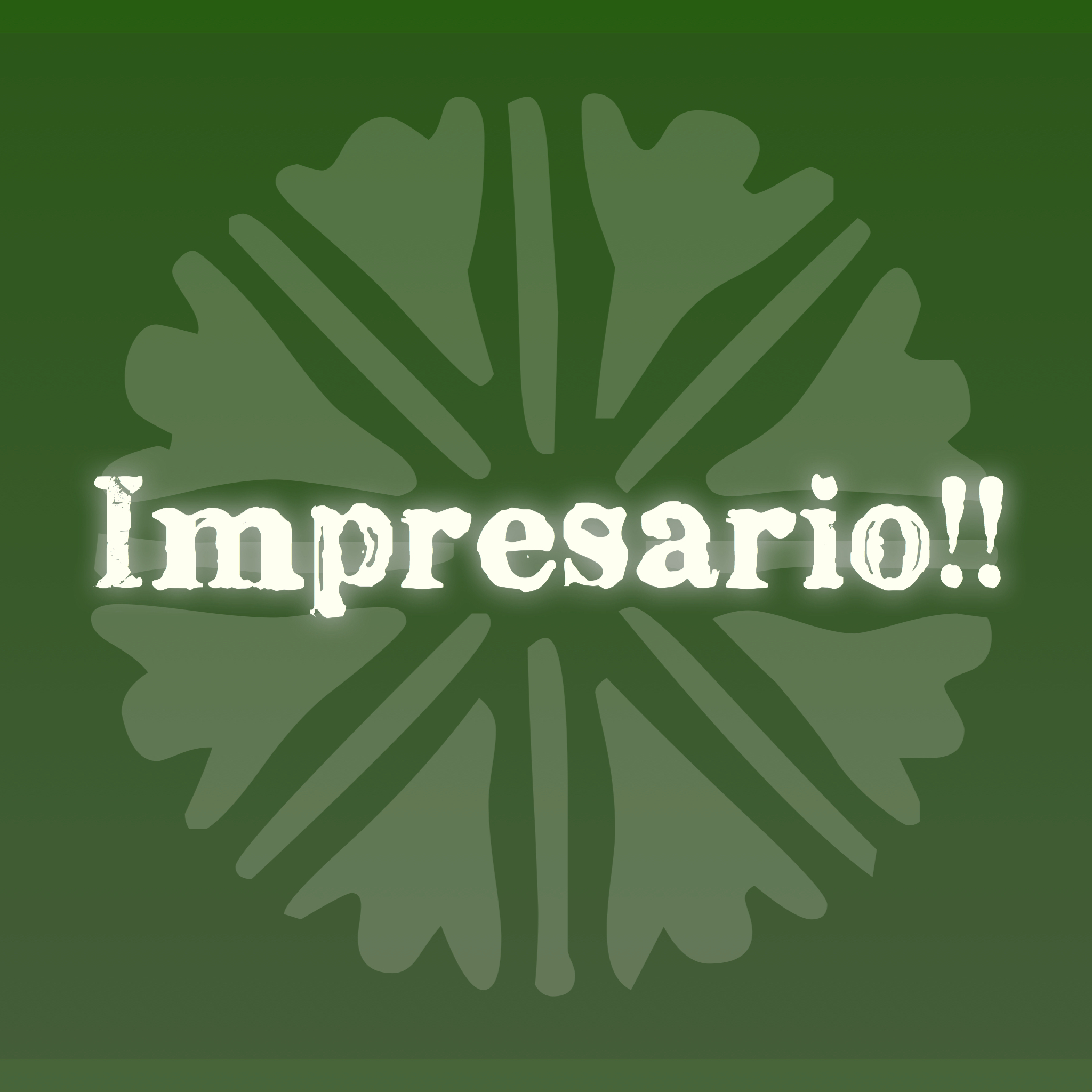 Impresario.JPG