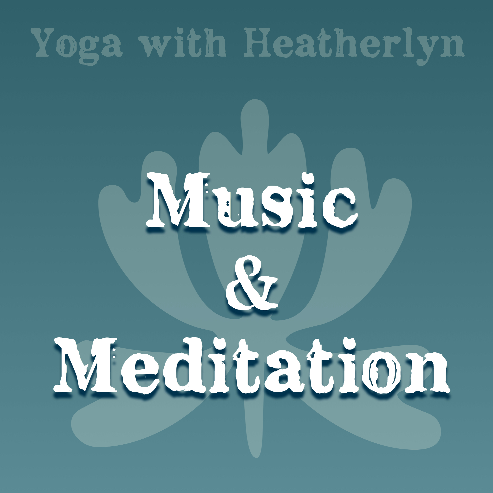 Music and Meditation.JPG