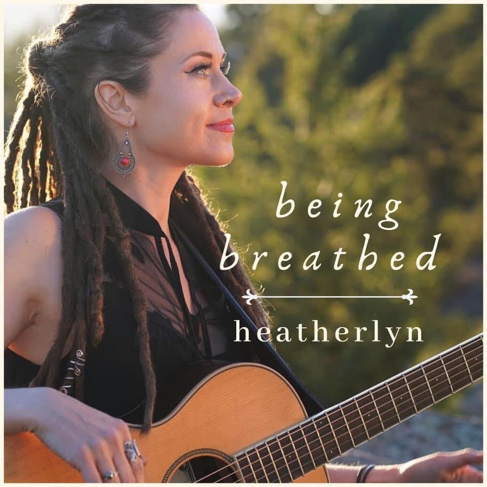 Being Breathed.jpg