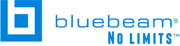 bluebeam-logo-blue.png