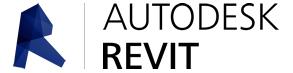 revit 2014 logo.png